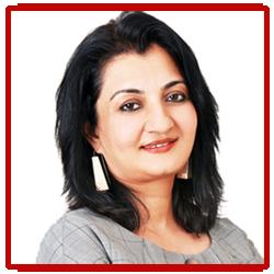Manjula-Pooja-Shroff