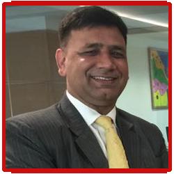 Mr.-Dheeraj-Mehrotra