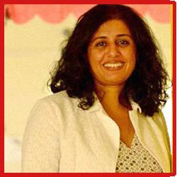 Priya-Krishnan