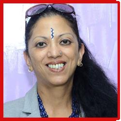 Shalini-Nambiar