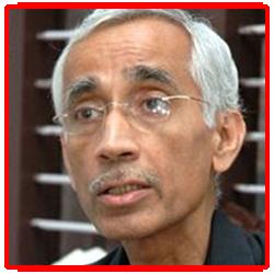 Ashok-Ganguly