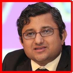 Mr-Arijit-Ghosh