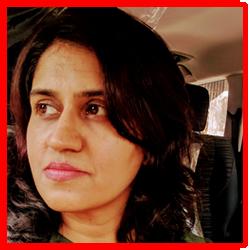 Ms-Satwant-Palekar