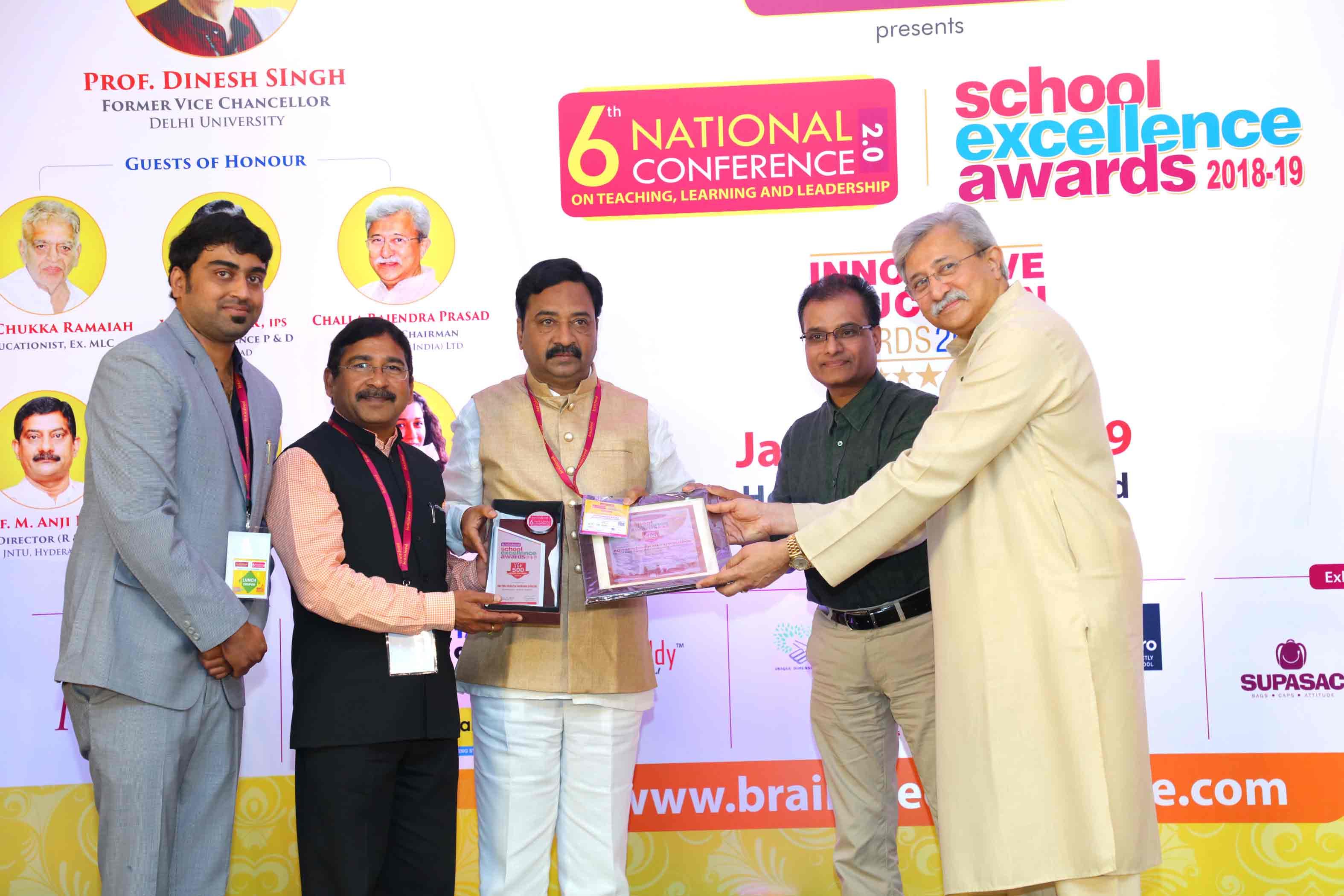 Aditya-EM-School,-Bhimavaram,-A.P-(1)