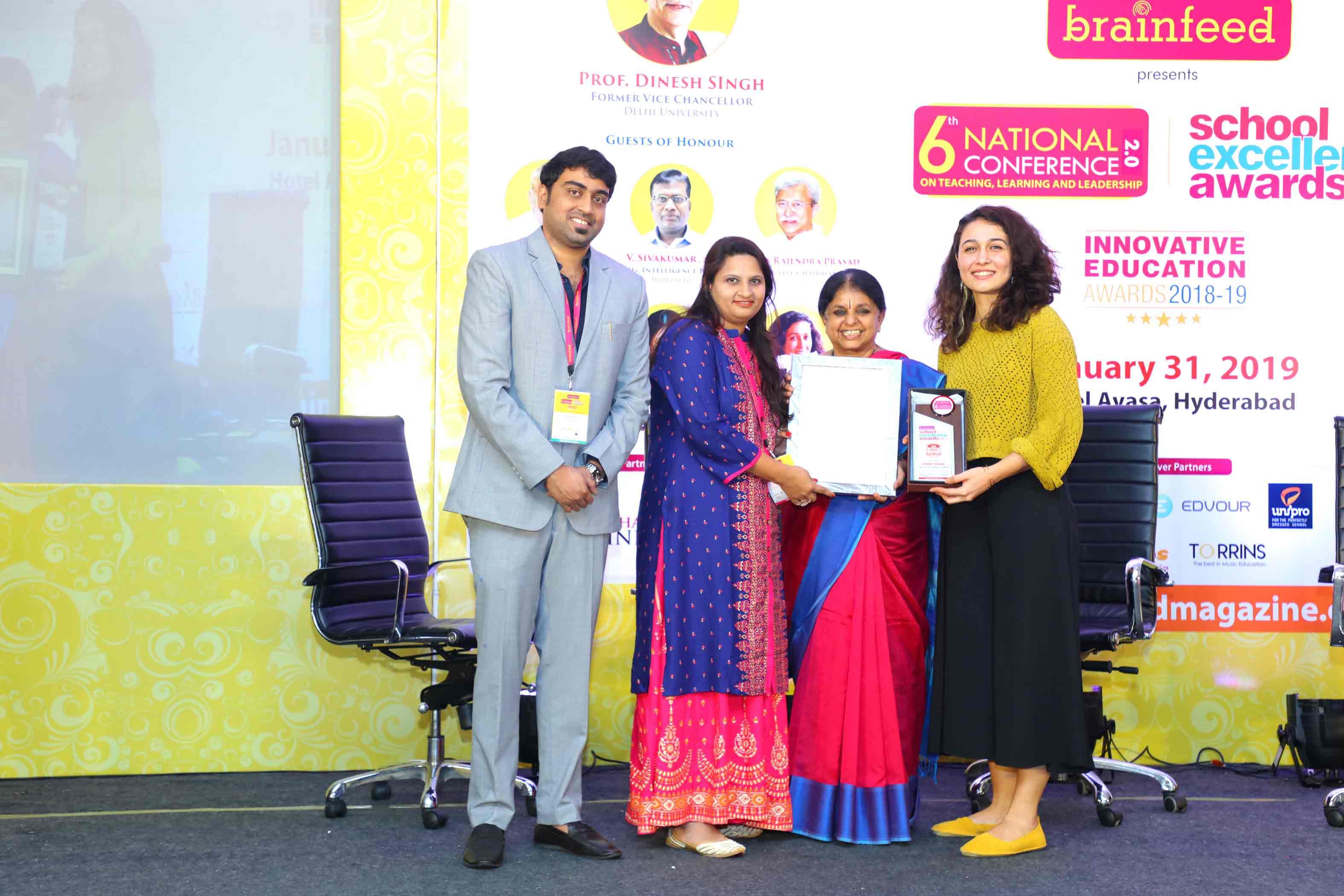 Alphabet-Academy,-Electronic-City,-Bengaluru,-Karnataka-(1)