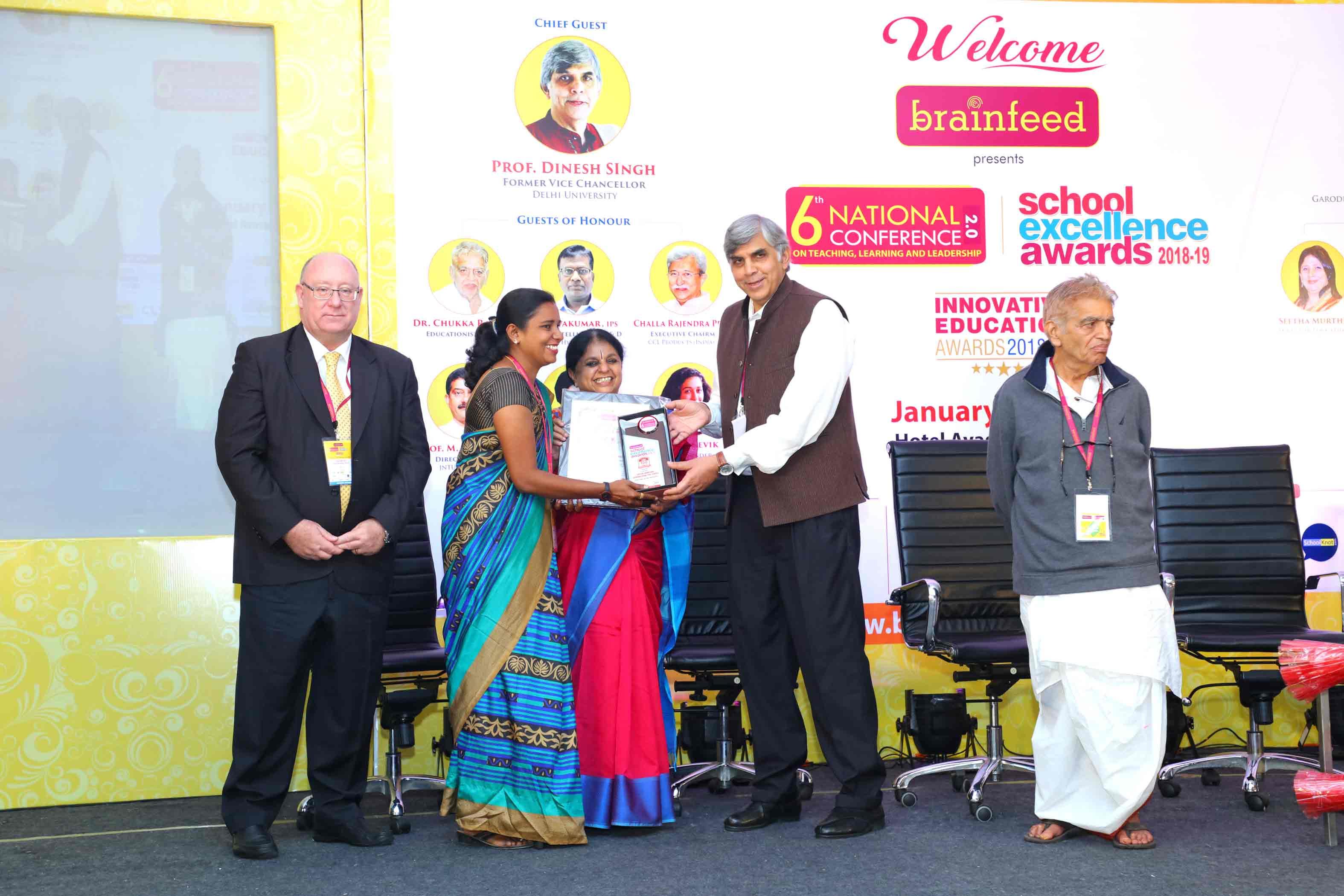 Aptech-Montana-Intl-Preschool,-Andheri-East,-Mumbai,-Maharashtra
