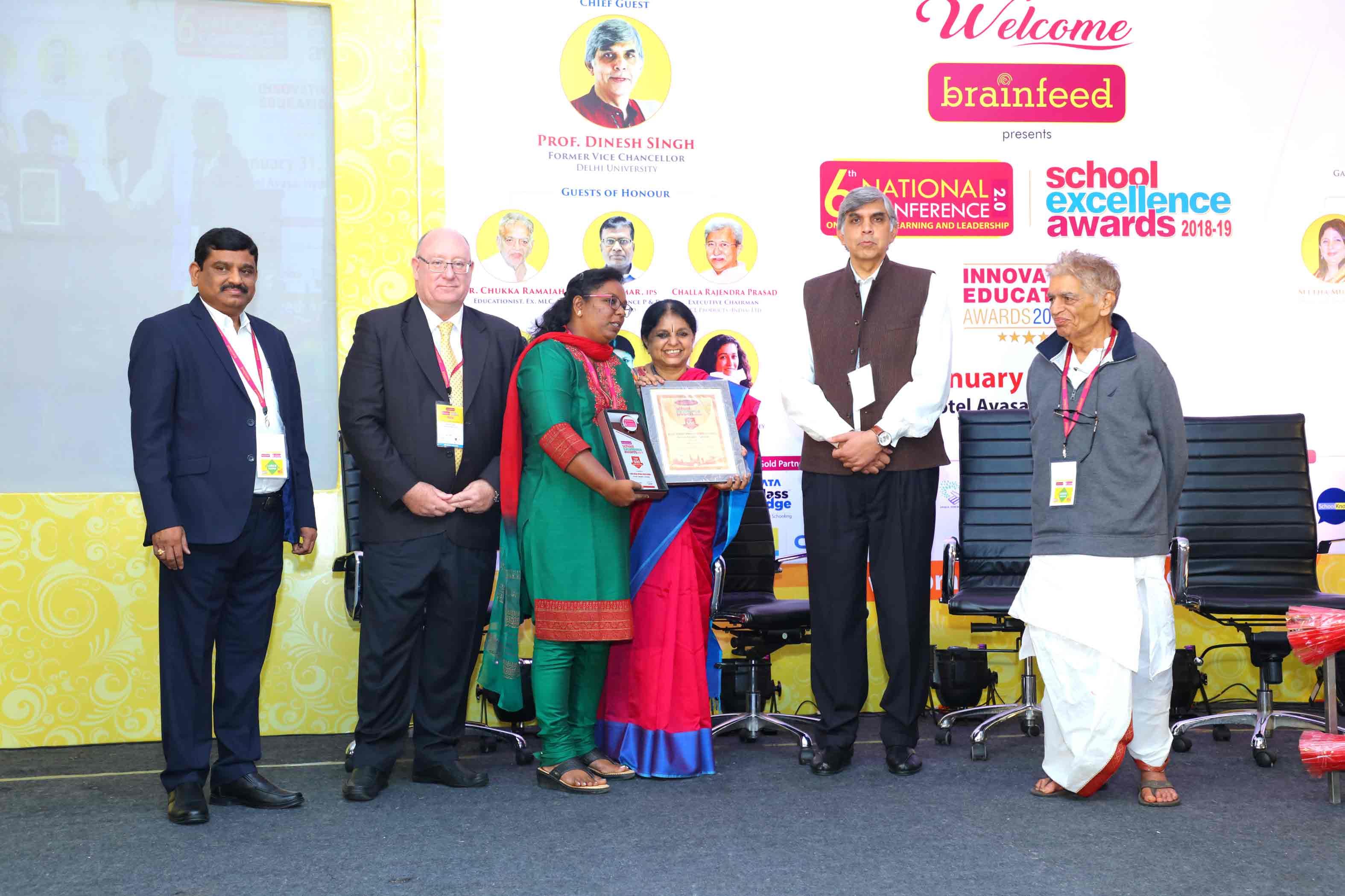 Asha-Kiran-Special-Needs-School,-Bengaluru,-Karnataka