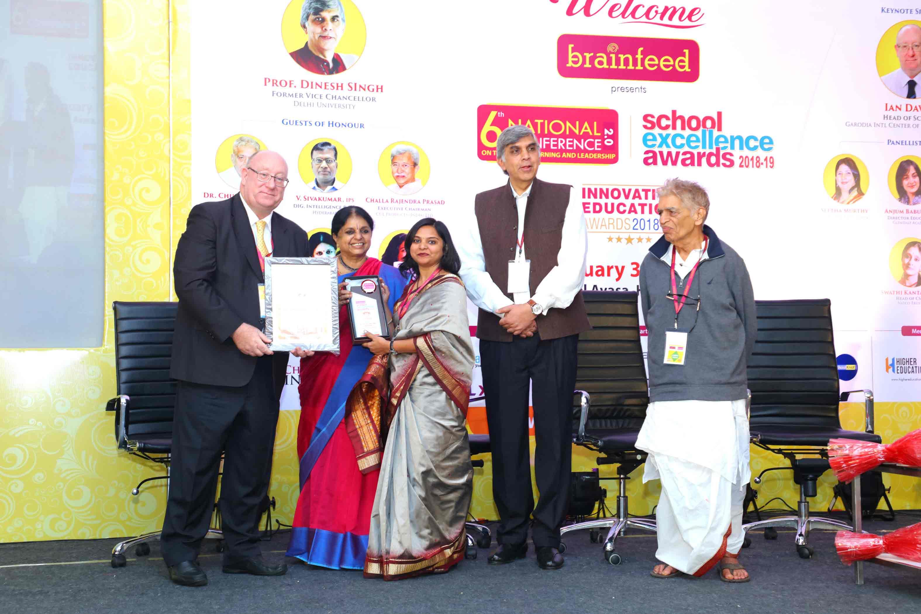 Atelier-Intl-Preschool,-Pune,-Maharashtra