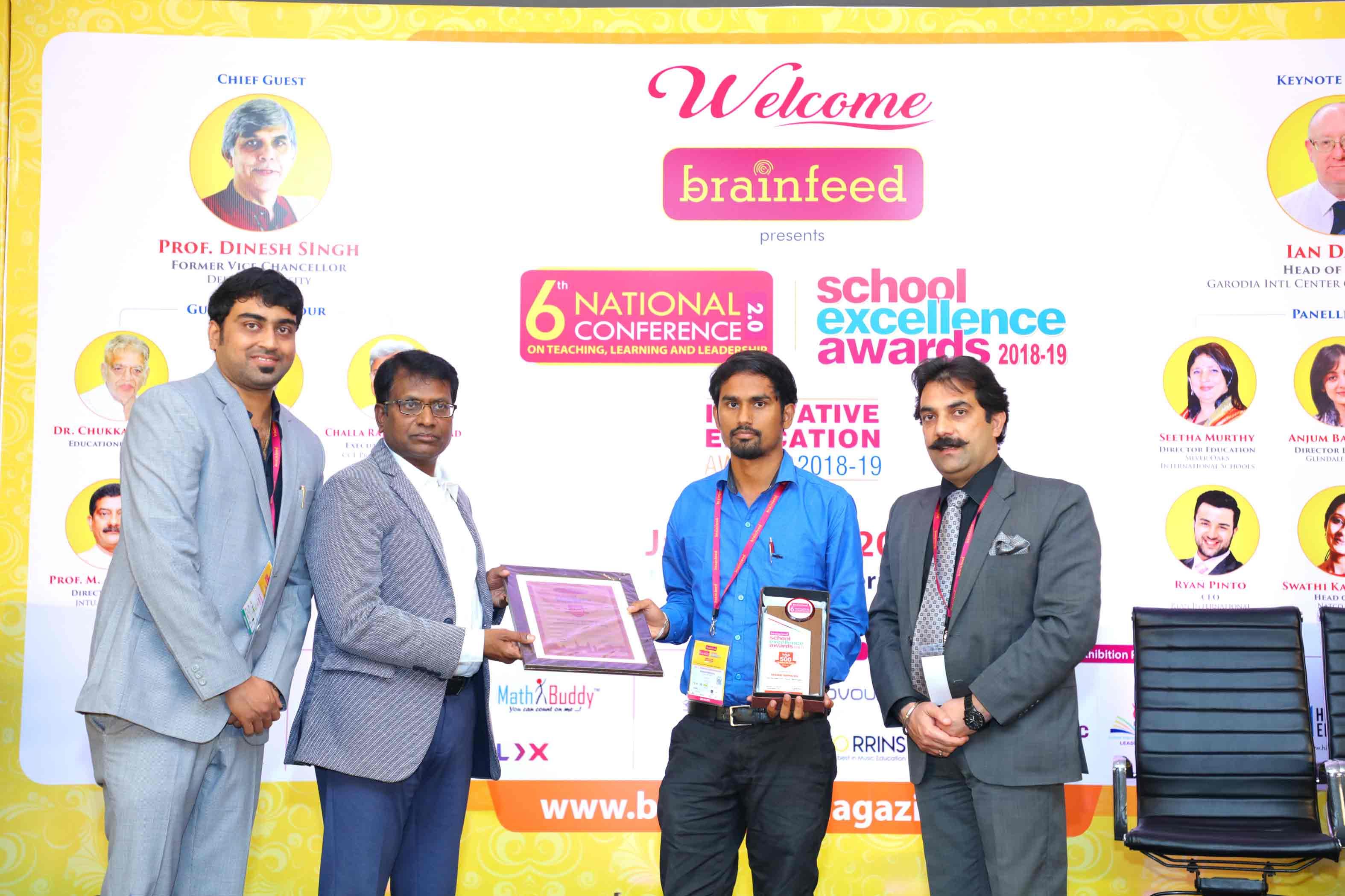 Bharani-VIdhyalaya,-Karur,-Tamil-Nadu-(1)