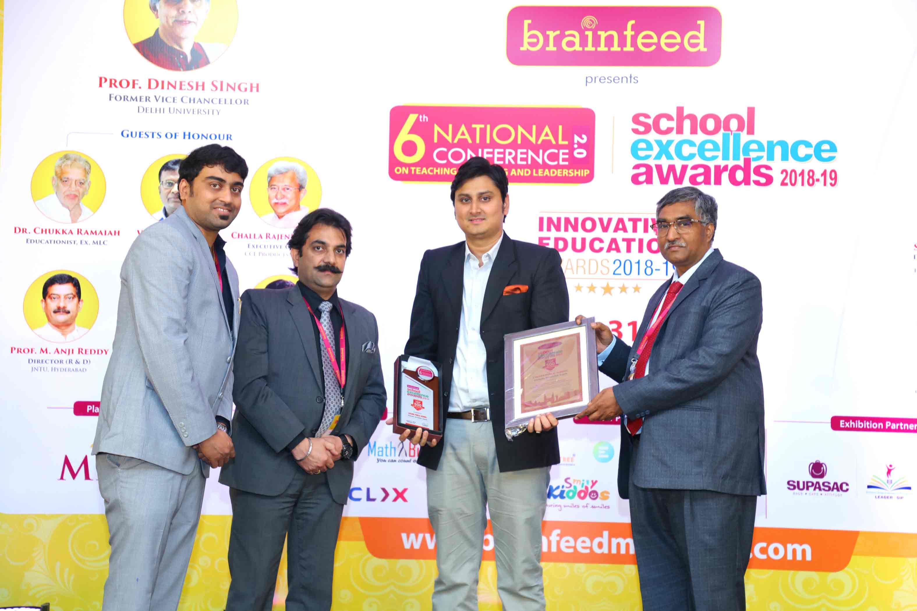 Calorx-Public-School,-Ahmedabad,-Gujarat-(1)