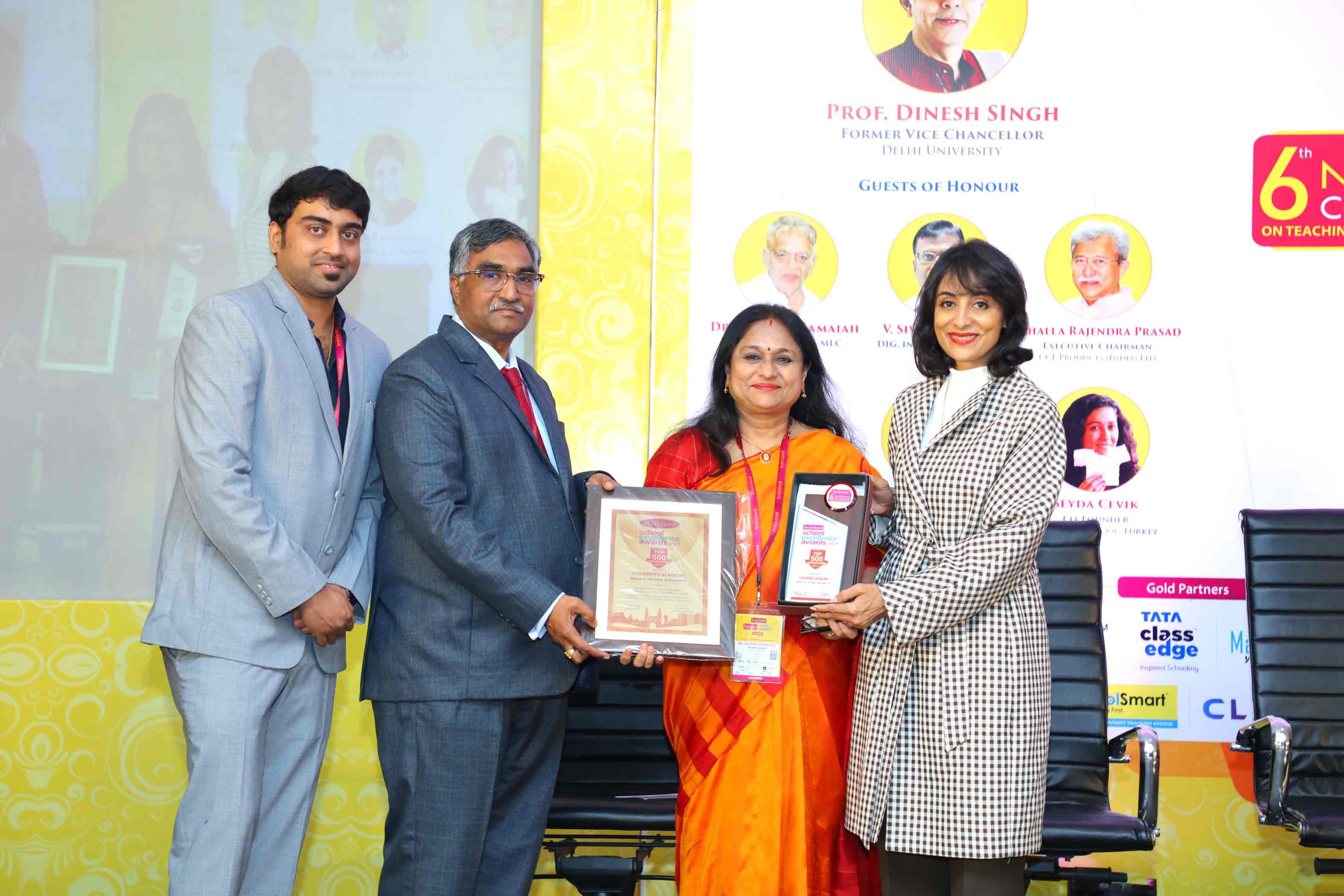 Childrens-Academy,-Malad-(W),-Mumbai,-Maharashtra-(1)