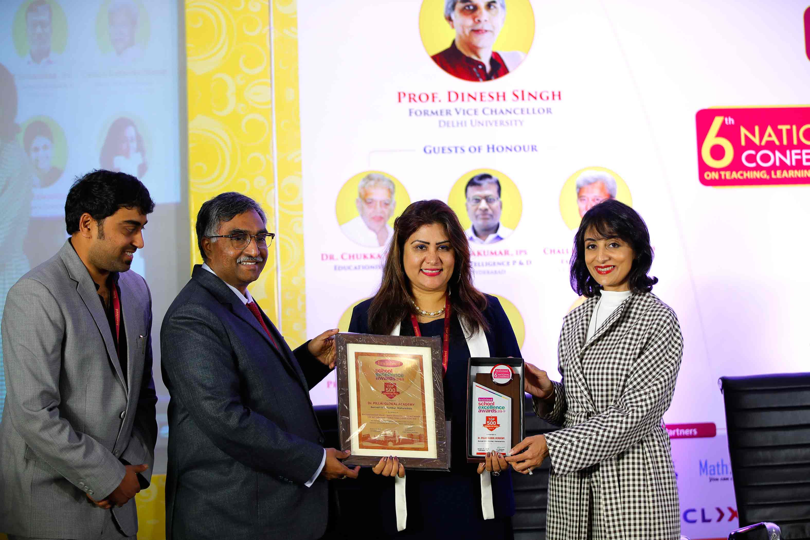 Dr.-Pillai-Global-Academy,-Borivali-(W),-Mumbai,-Maharashtra-(1)