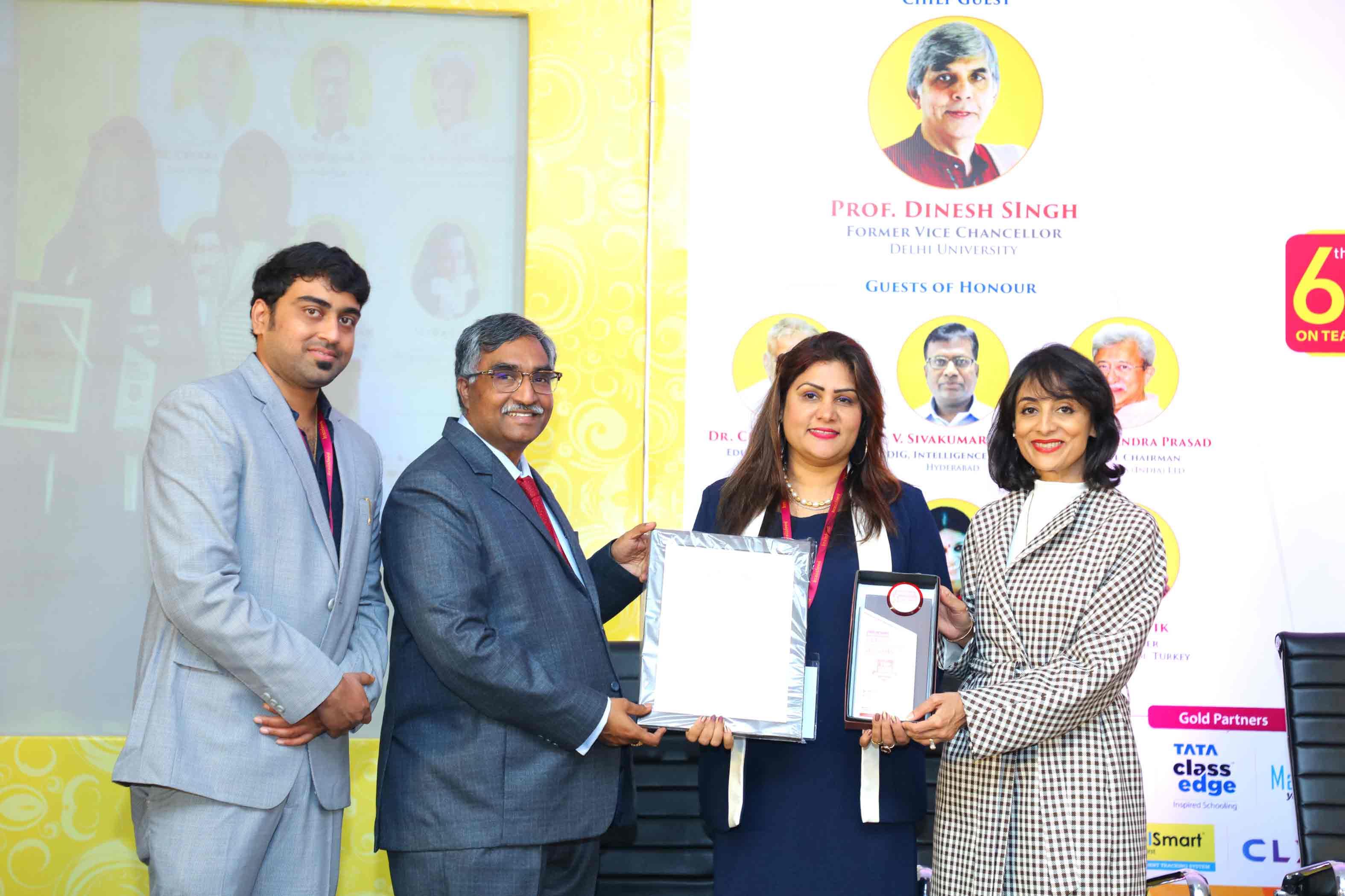 Dr.-Pillai-Global-Academy,-Borivali-(W),-Mumbai,-Maharashtra-(2)
