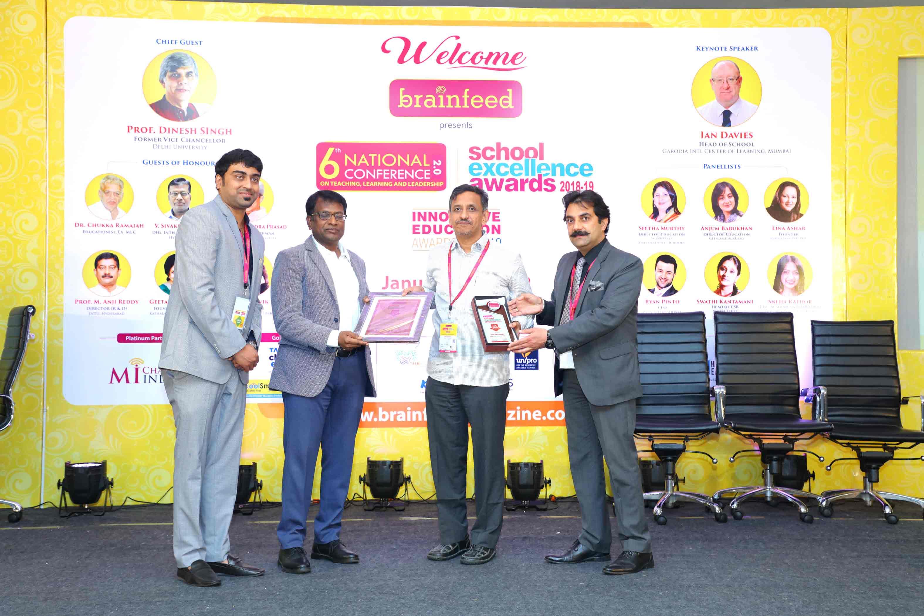 Excel-Public-School,-Mysuru,-Karnataka-(2)