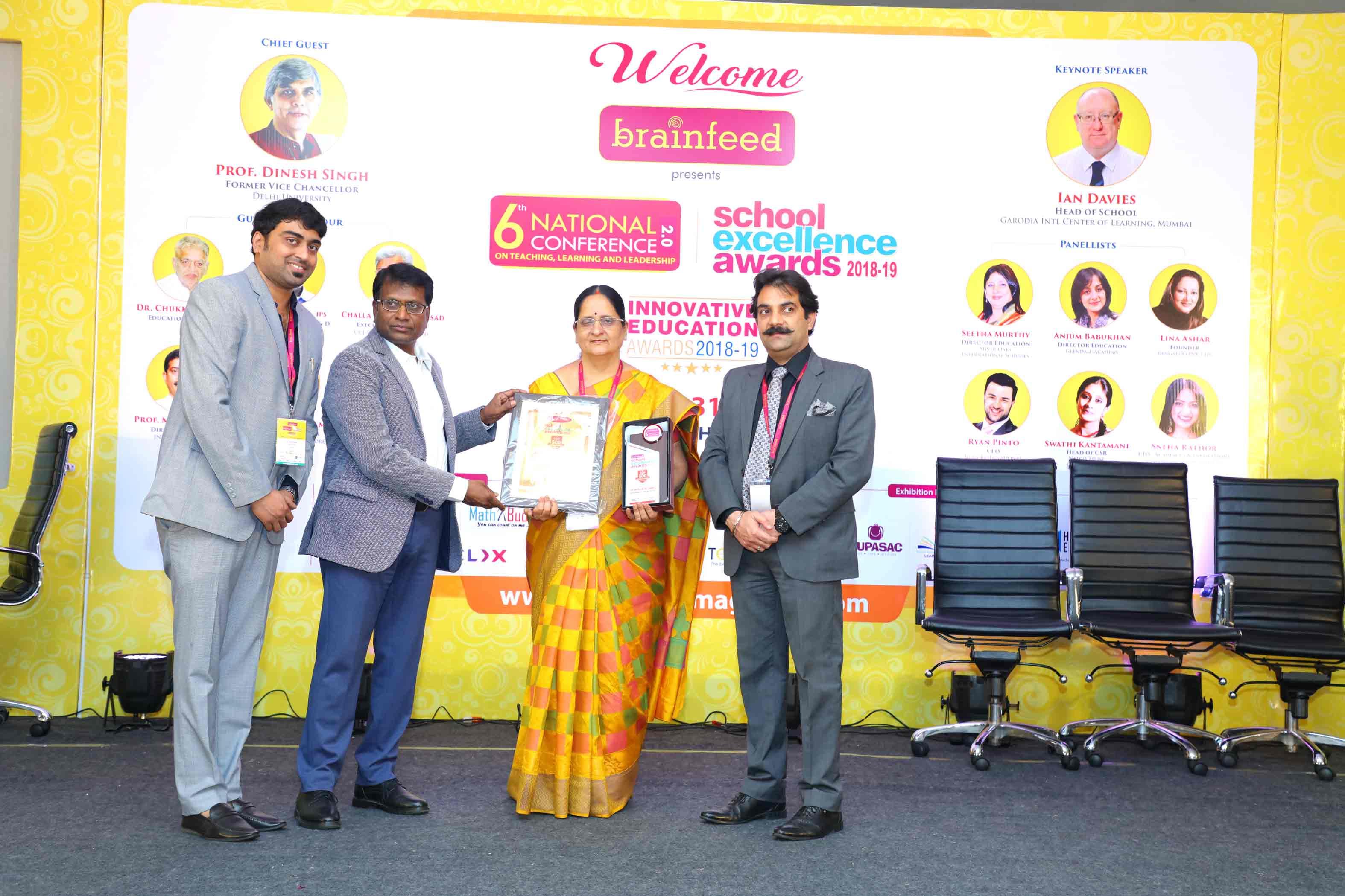 GKD-Matric-Hr.-Sec.-School,-Coimbatore,-Tamil-Nadu-(1)