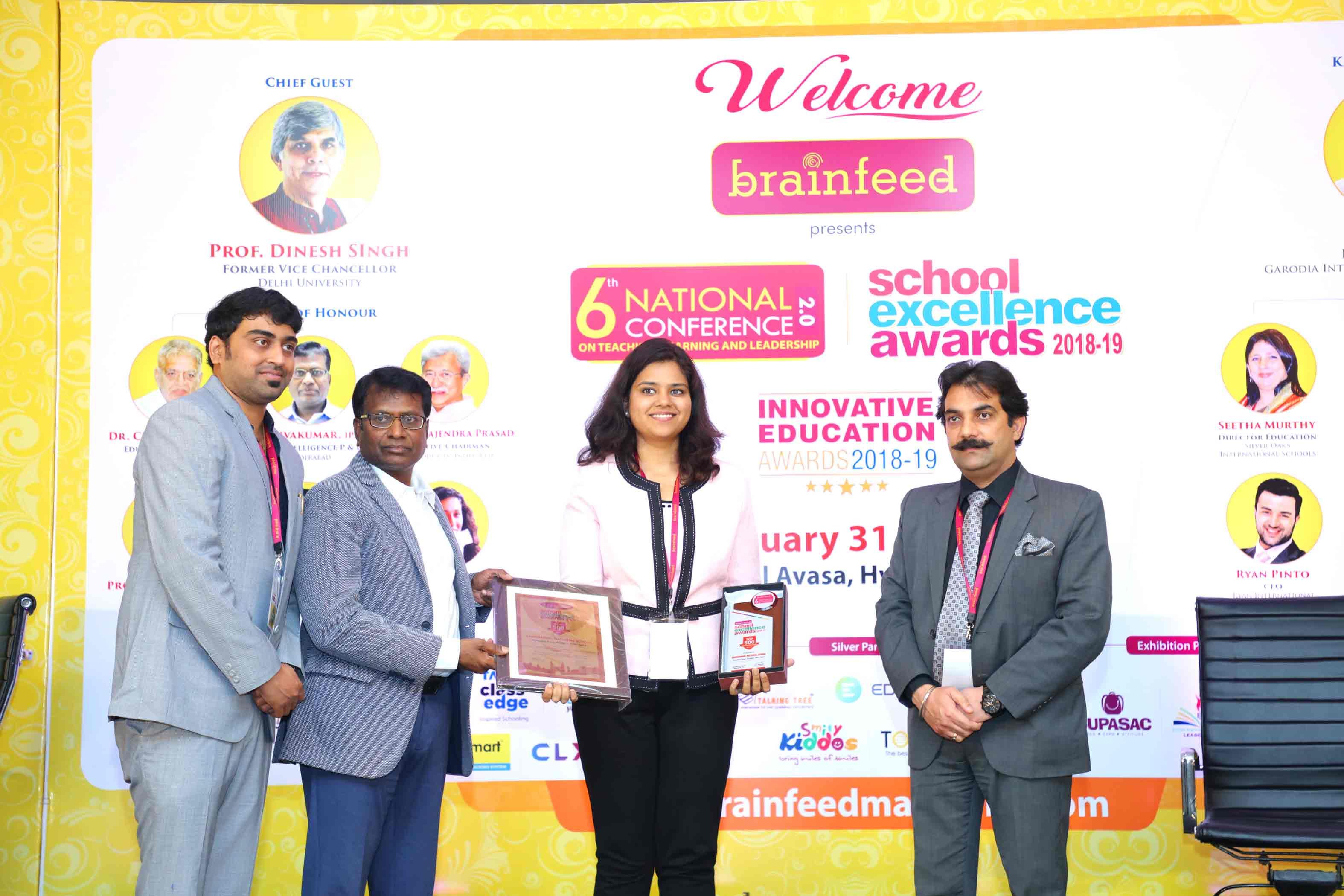 Kannammal-National-School,-Tiruppur,-Tamil-Nadu-(1)