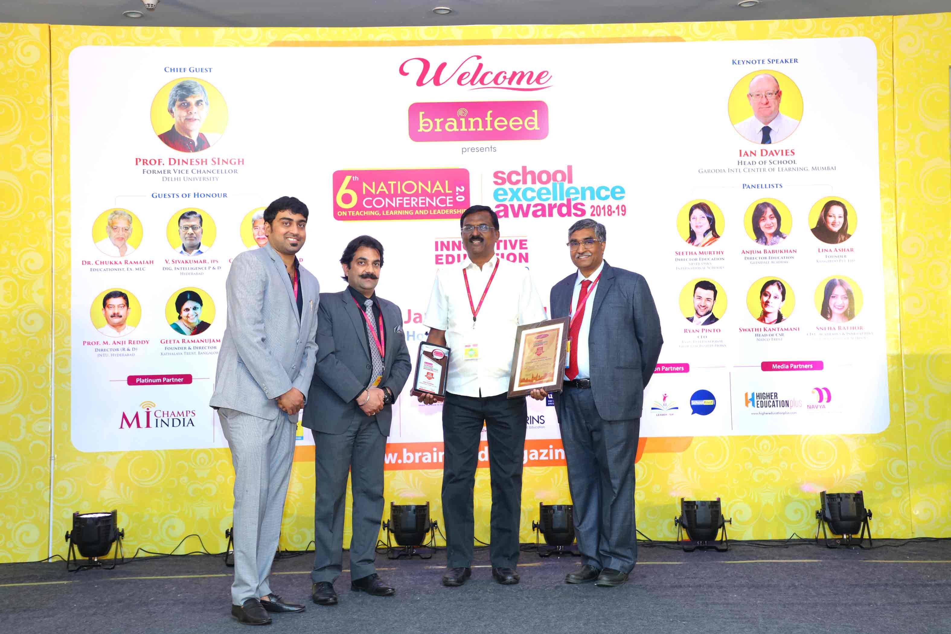 Kovai-Vidyashram,-Coimbatore,-Tamil-Nadu-(1)