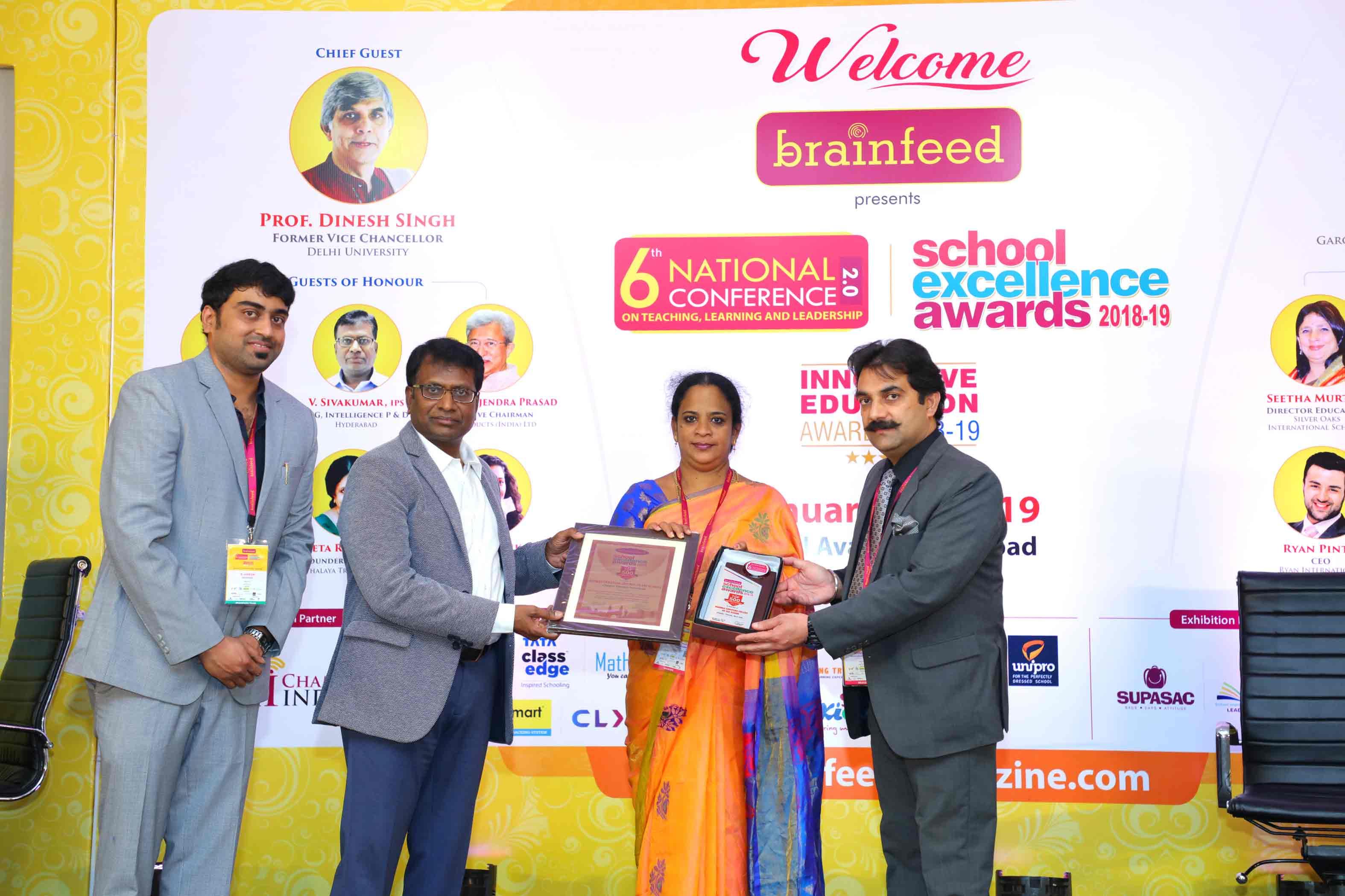 Madras-Christian-College-Hr-Sec-School,-Chetpet,-Chennai,-Tamil-Nadu-(1)