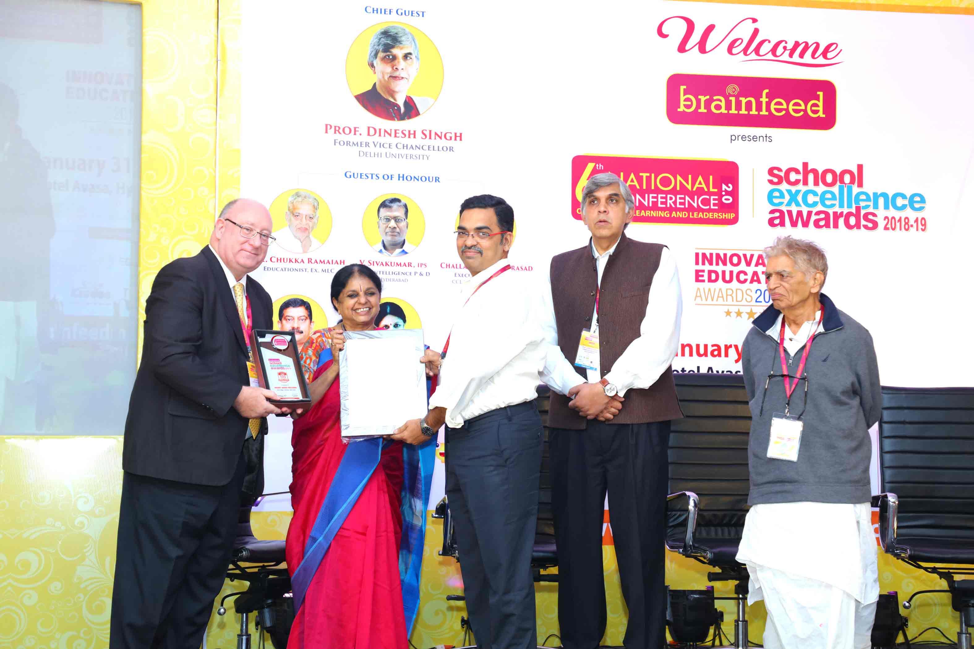 Magnet-Minds-Preschool,-Chennai,-Tamil-Nadu-(1)