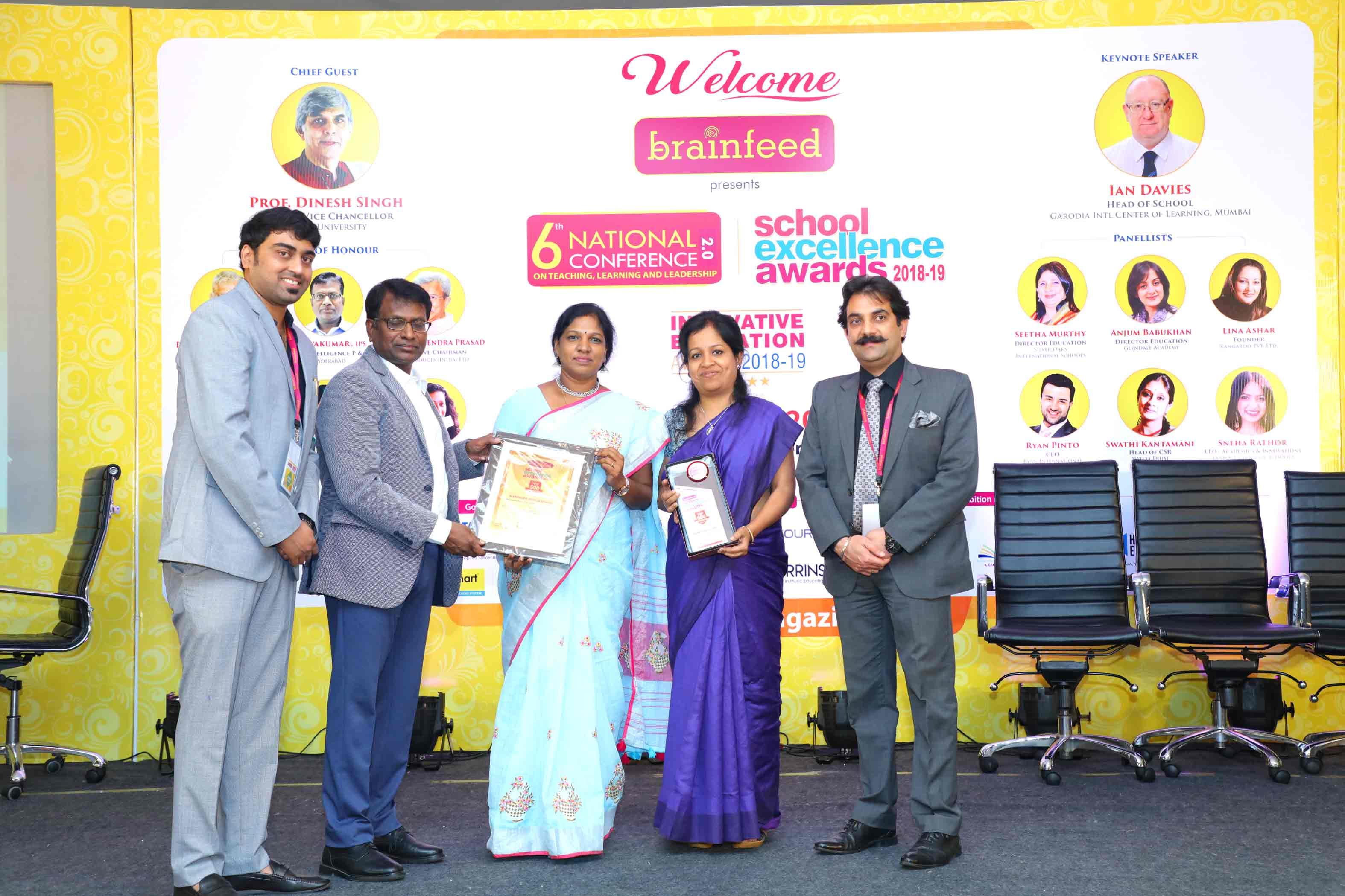 Mahindra-World-School,-Chengalpet,-Tamil-Nadu-(2)