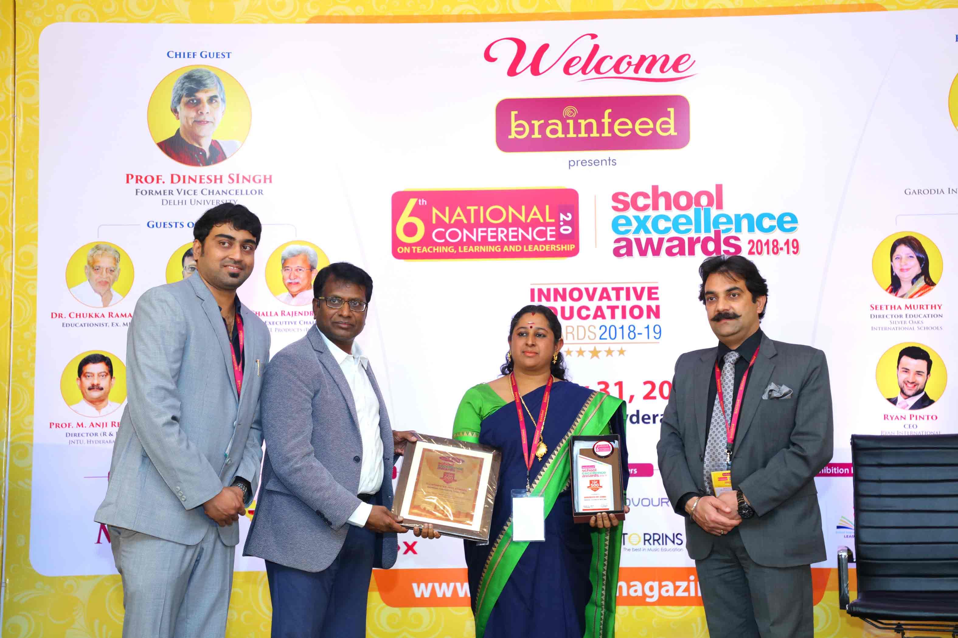 Manchester-Intl-School,-Coimbatore,-Tamil-Nadu-(2)