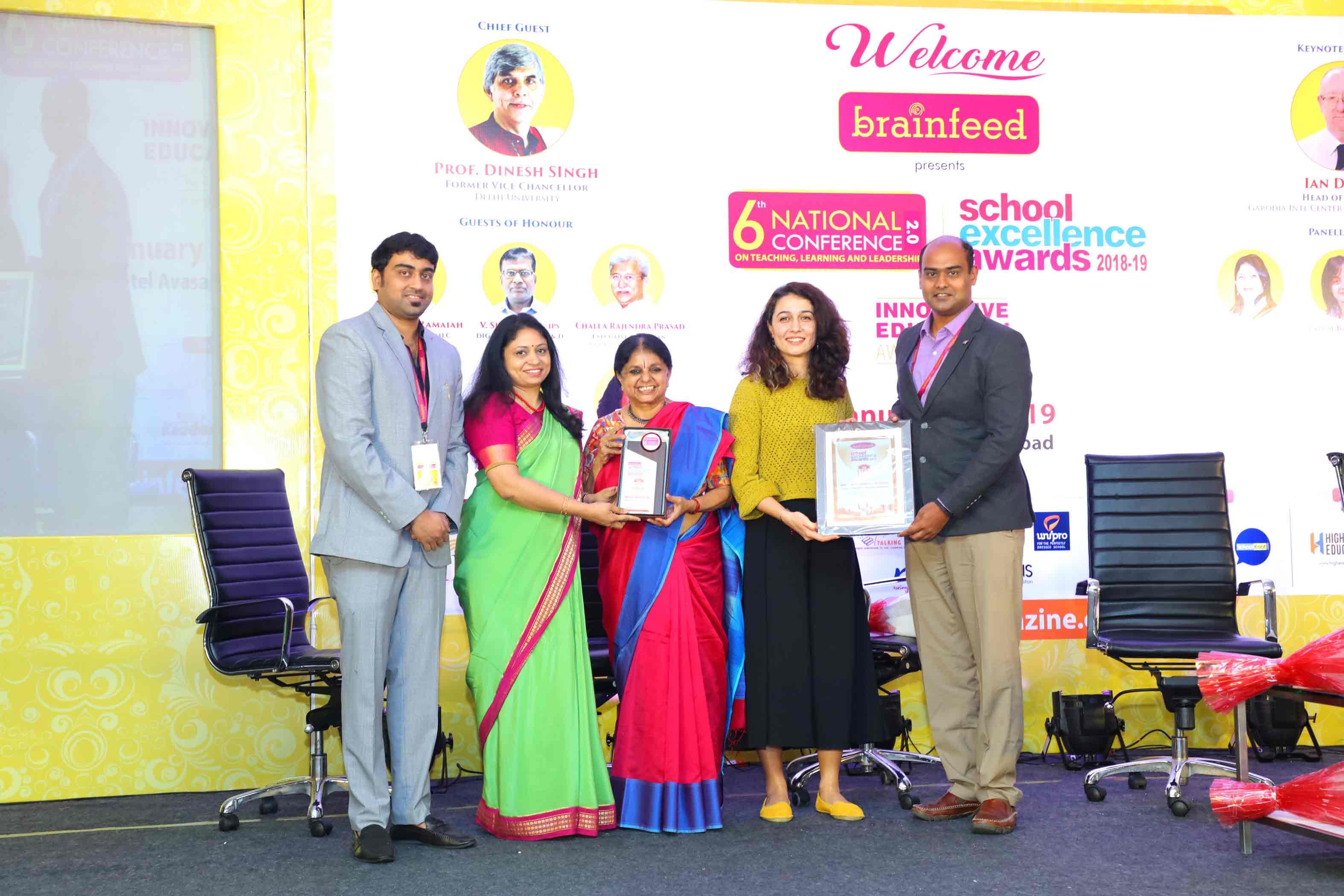 Maplebear-Canadian-Preschool,-Yelahanka-New-Town,-Bengaluru,-Karnataka-(3)