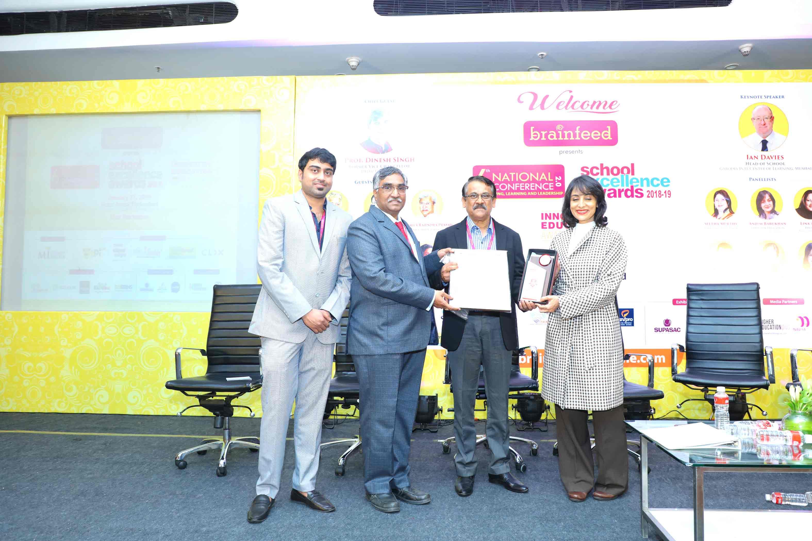 Navrachna-Intl-School,-Vadodara,-Gujarat