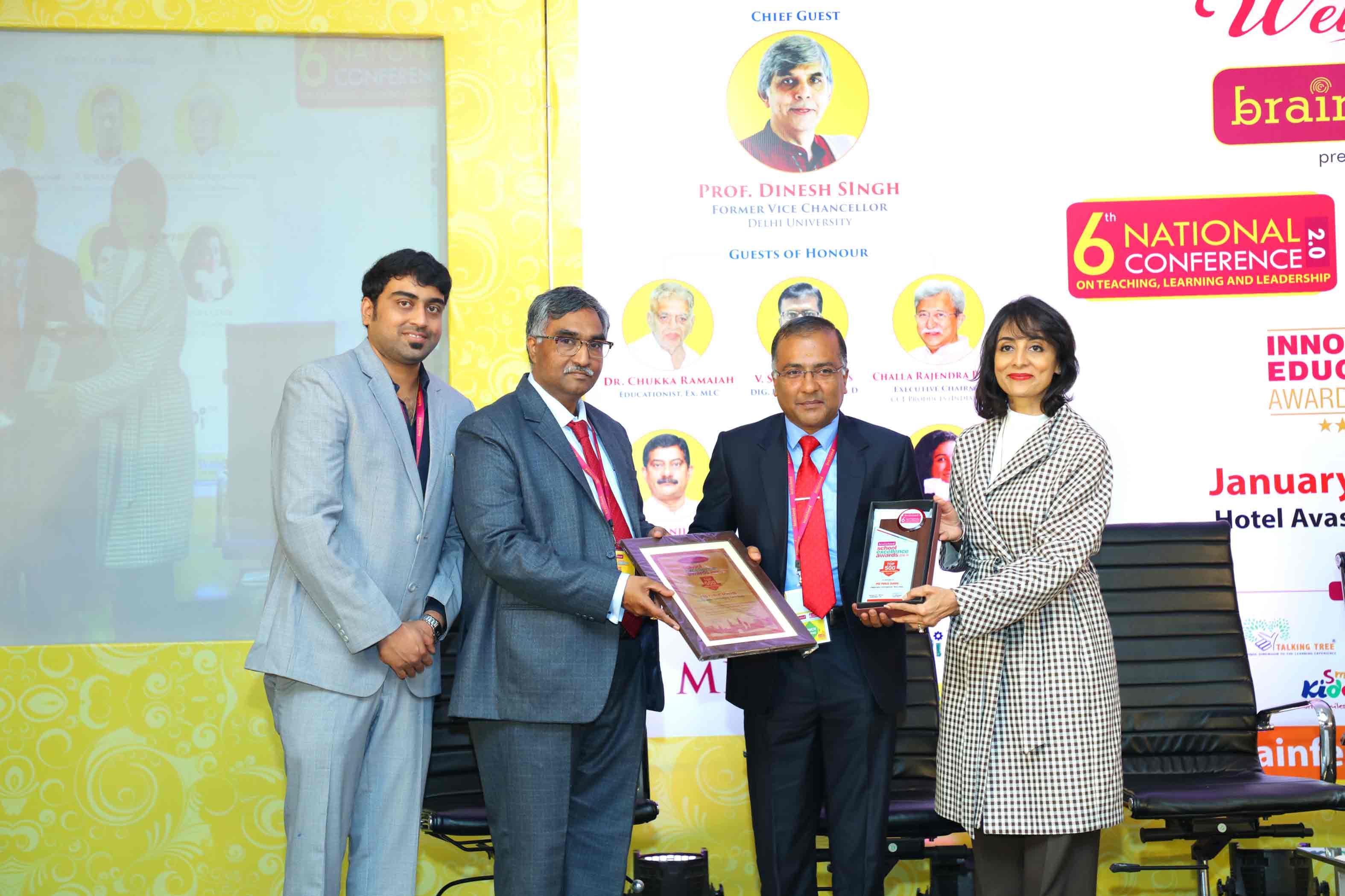 PSG-Public-School,-Coimbatore,-Tamil-Nadu-(2)