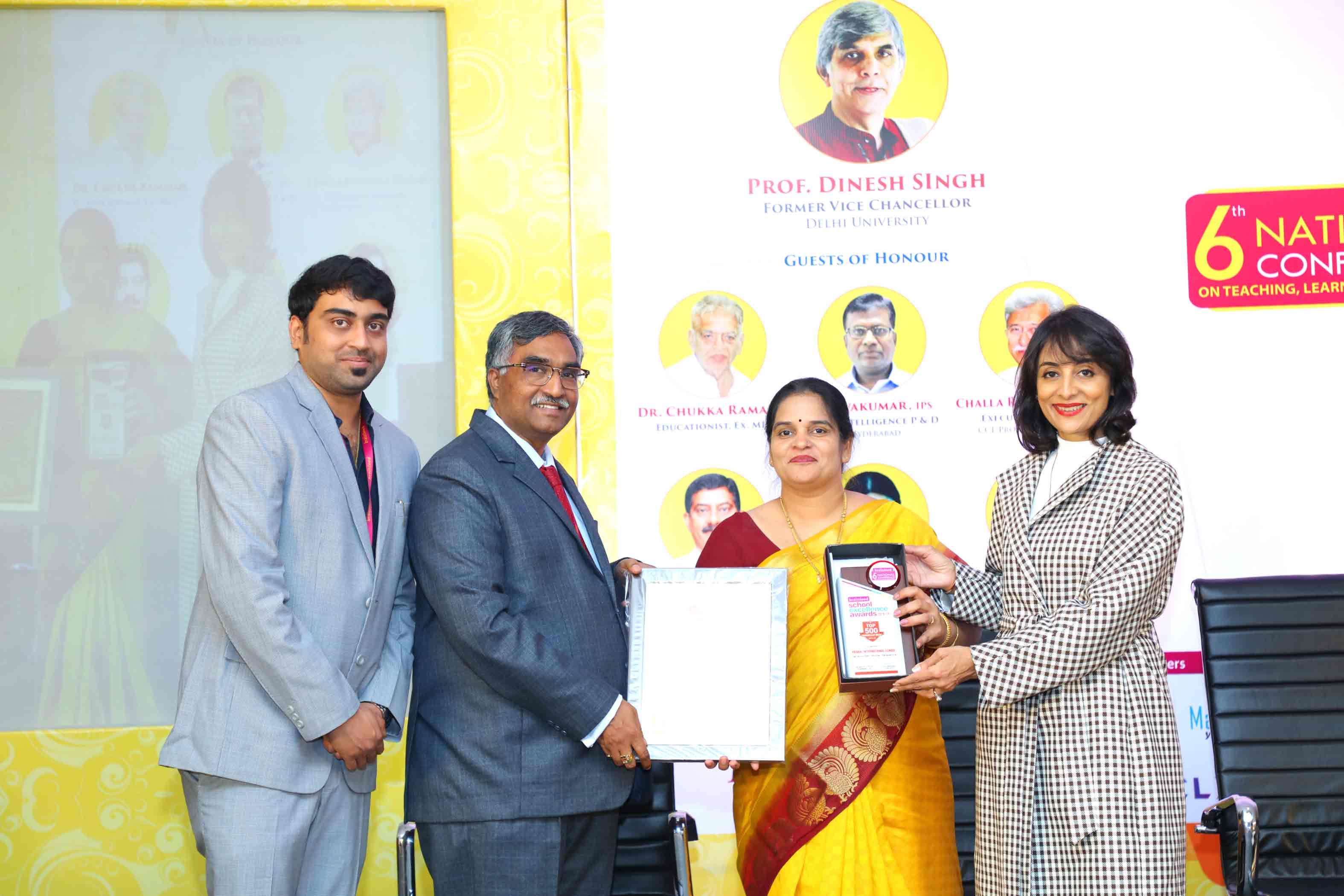 Panbai-Intl-School,-Santacruz-East,-Mumbai,-Maharashtra-(1)