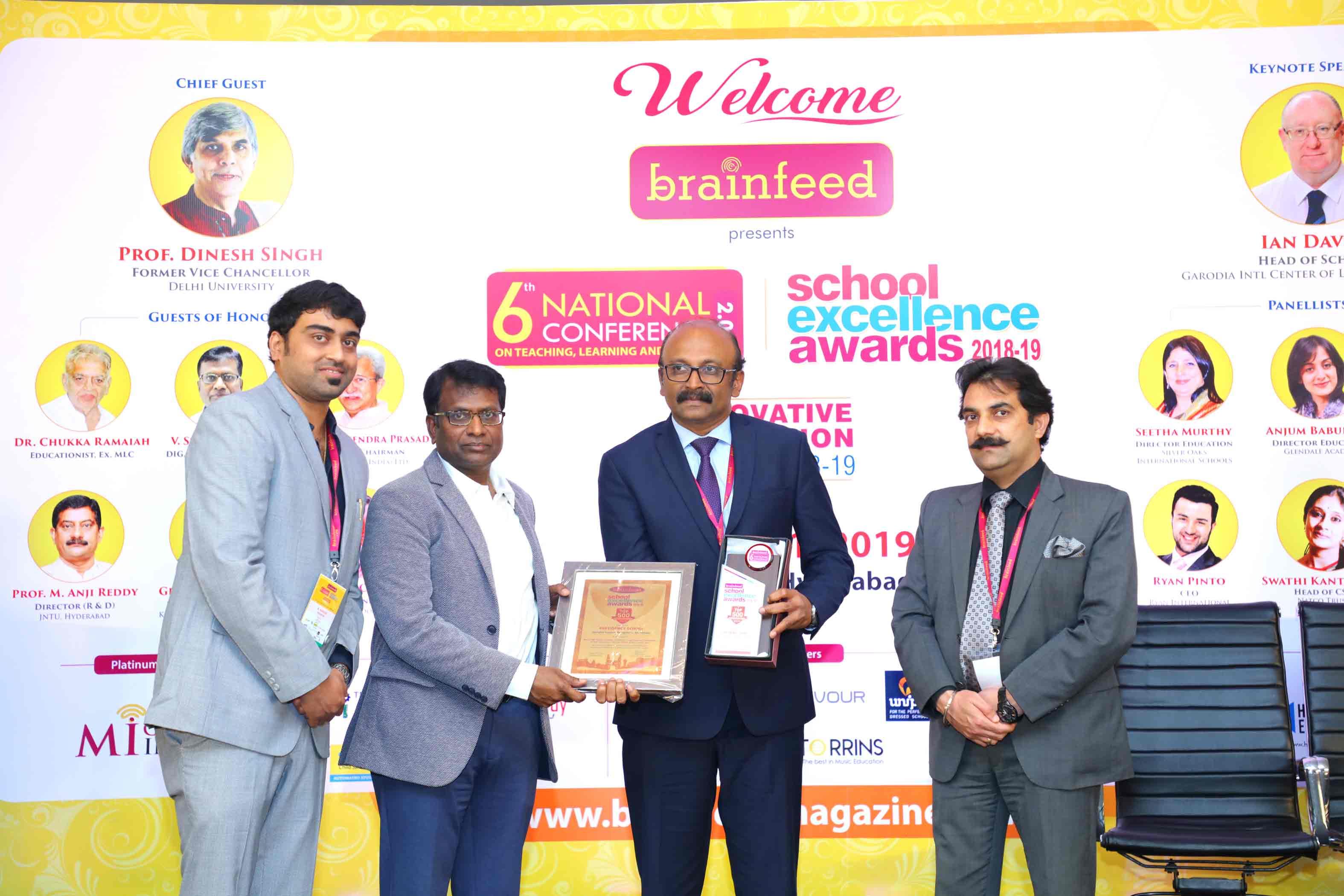 Presidency-School,-Bengaluru,-Karnataka-(1)