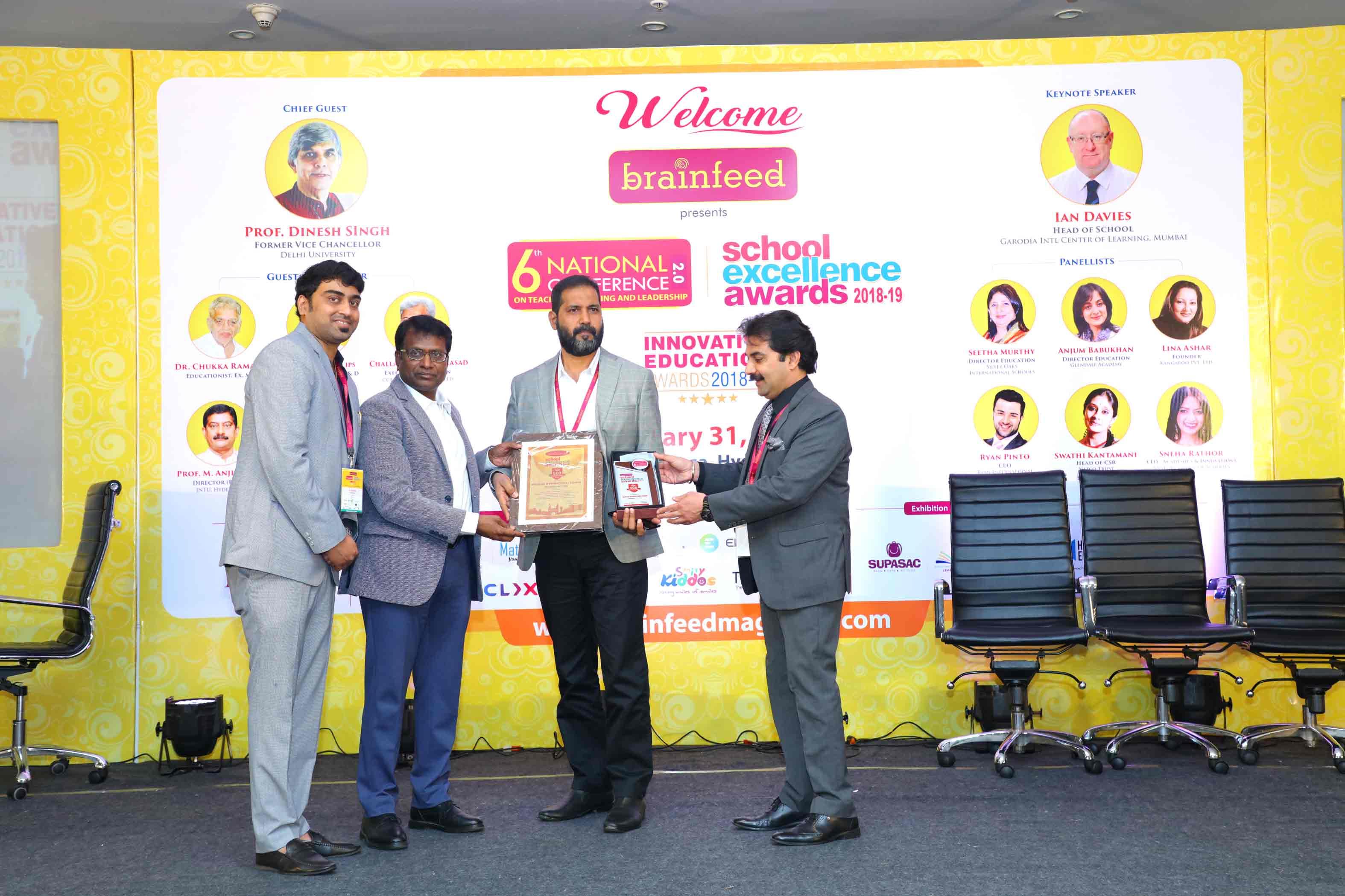 Prestige-Intl-School,-Mangalore,-Karnataka
