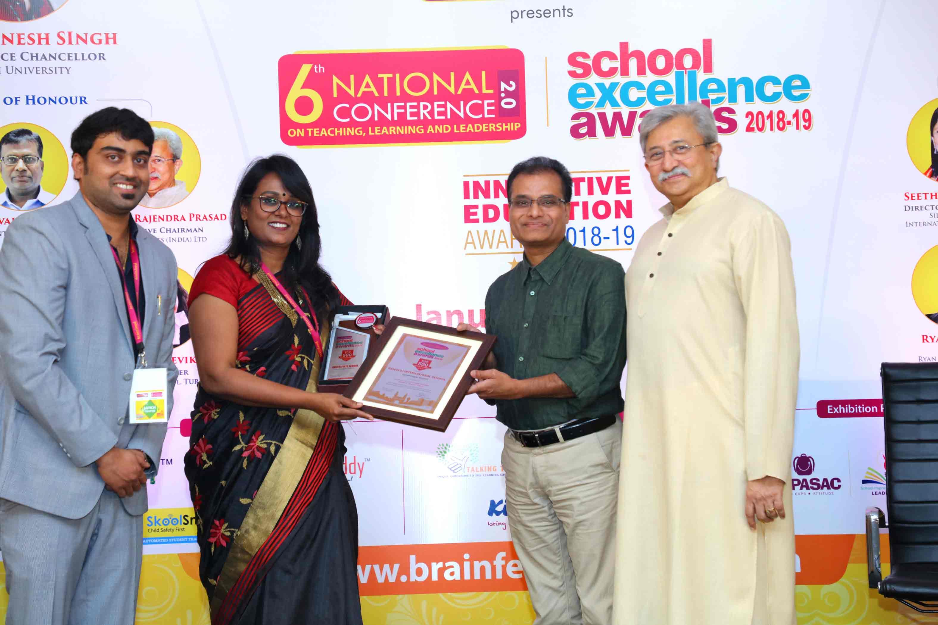 Rangoli-Intl-School,-Gandhinagar,-Gujarat-(1)