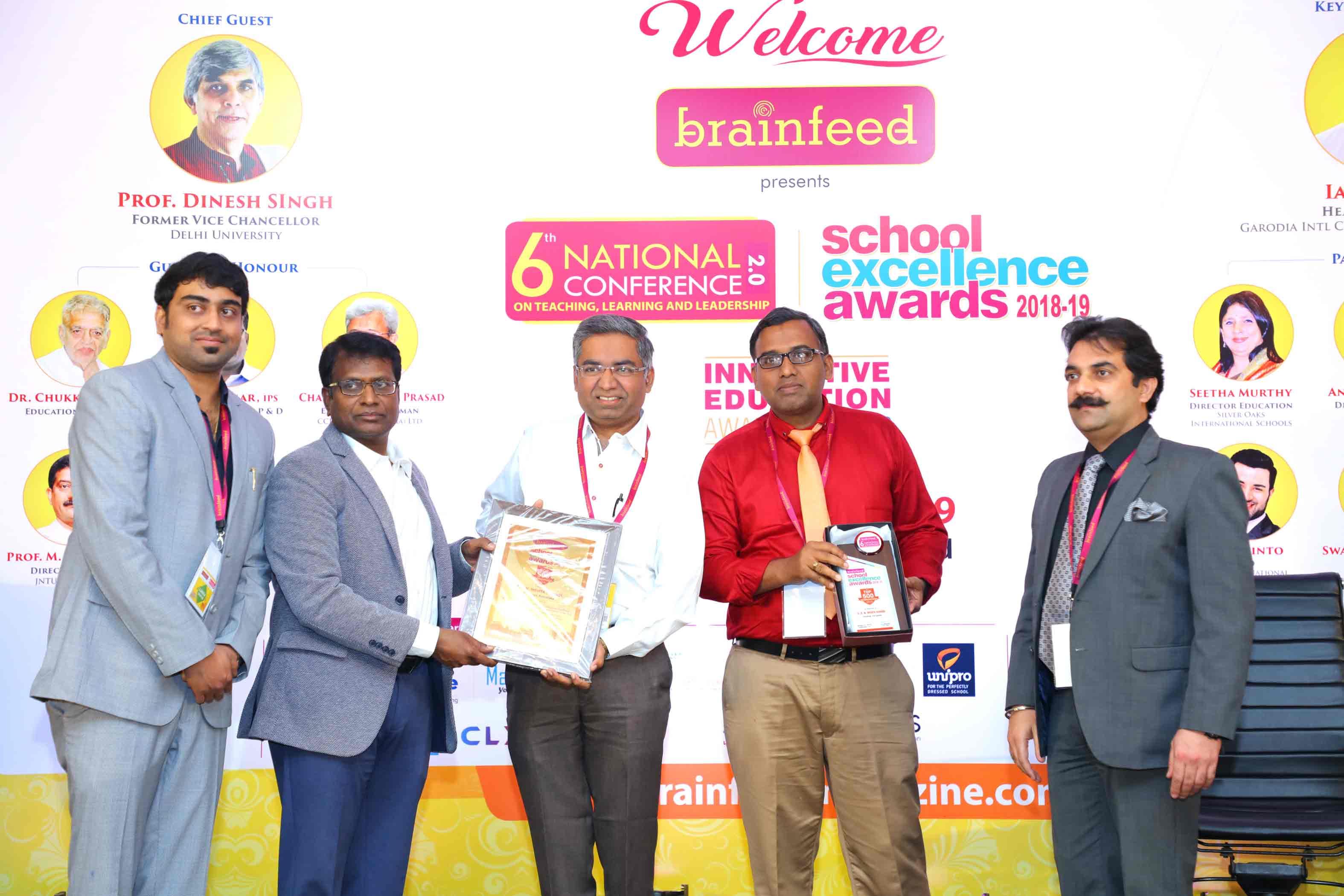 S.R.N.-Mehta-School,-Gulbarga,-Karnataka-(1)