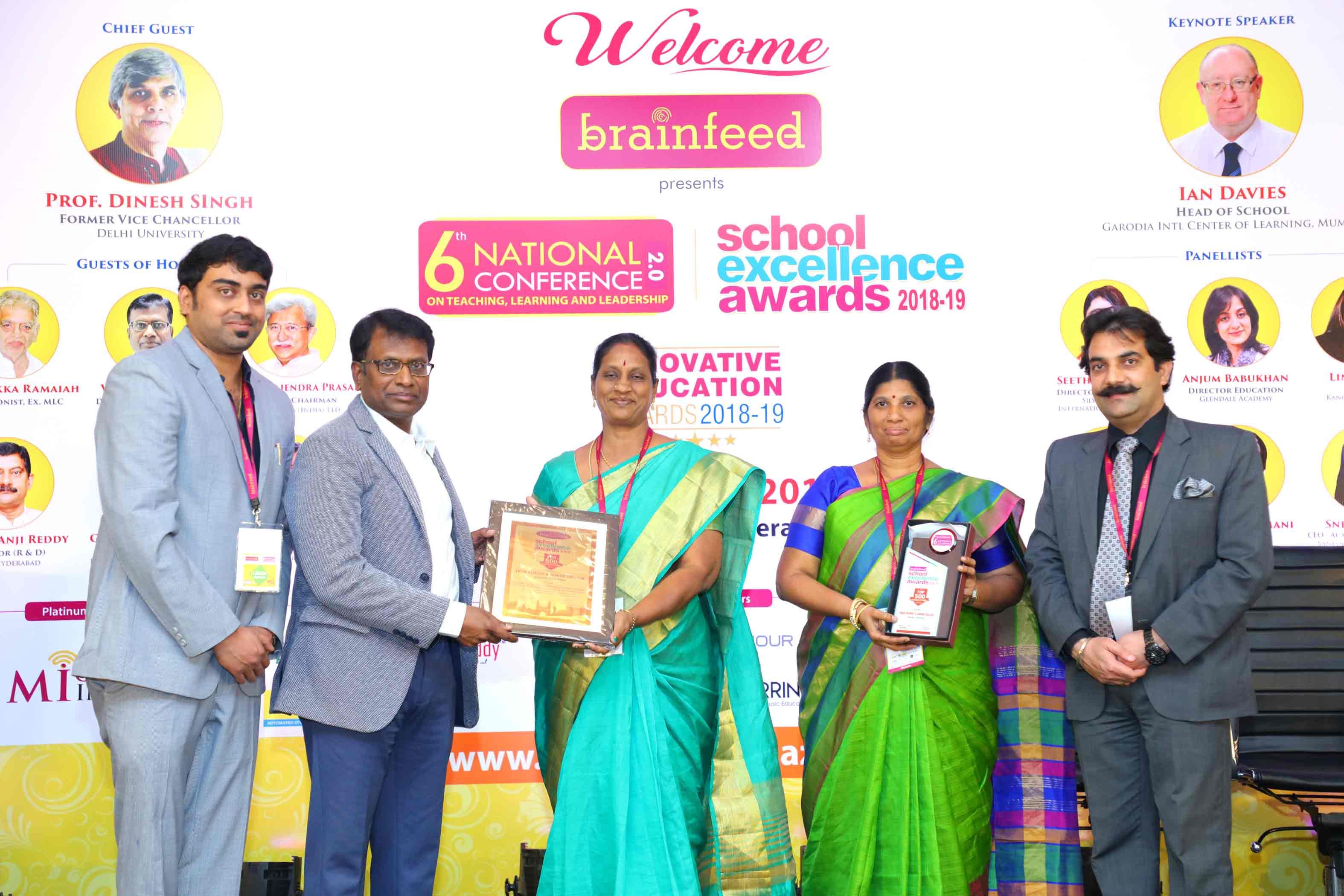 SBOA-School-&-JR-College,-Chennai,-Tamil-Nadu-(1)