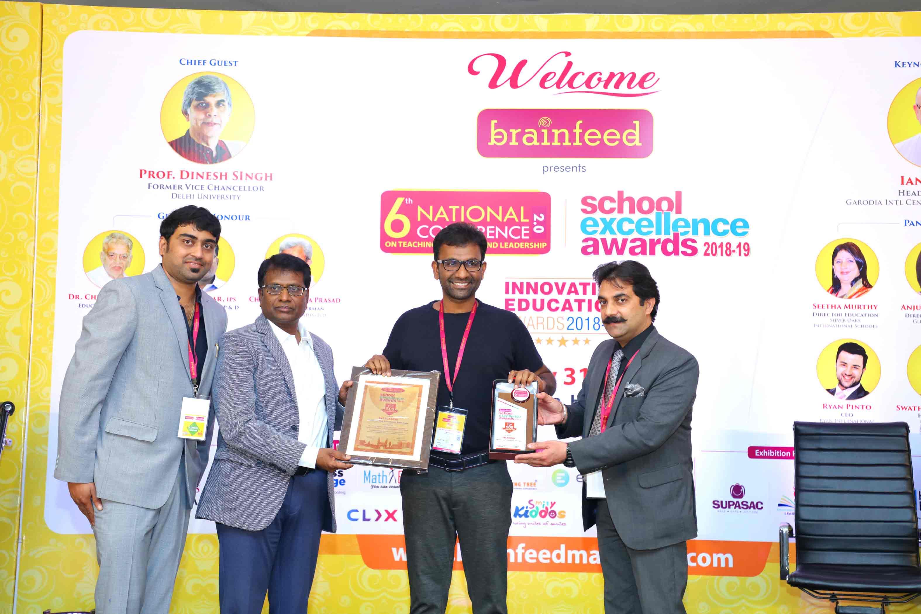 SNS-Academy,-Coimbatore,-Tamil-Nadu-(1)