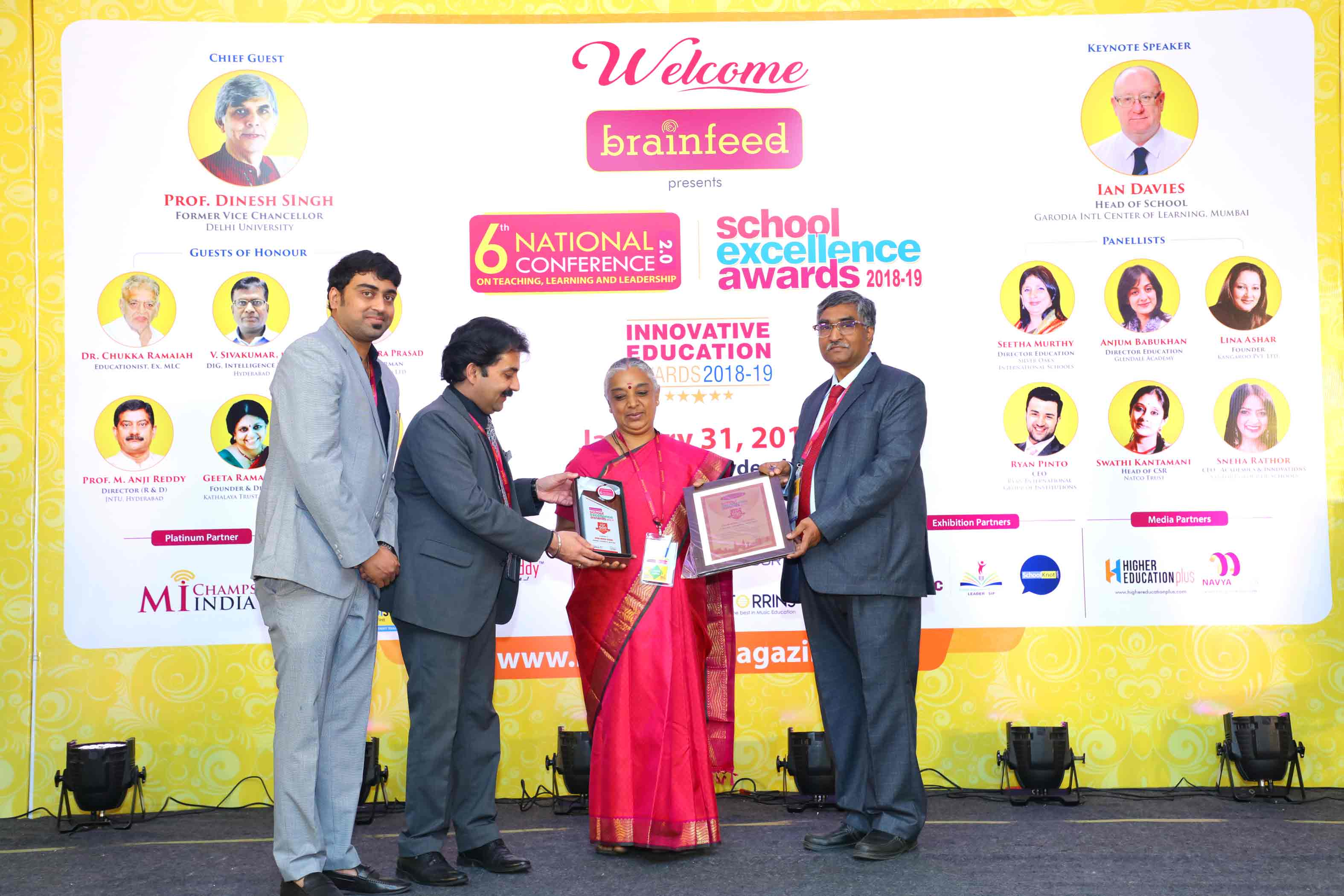 SSVM-World-School,-Coimbatore,-Tamil-Nadu