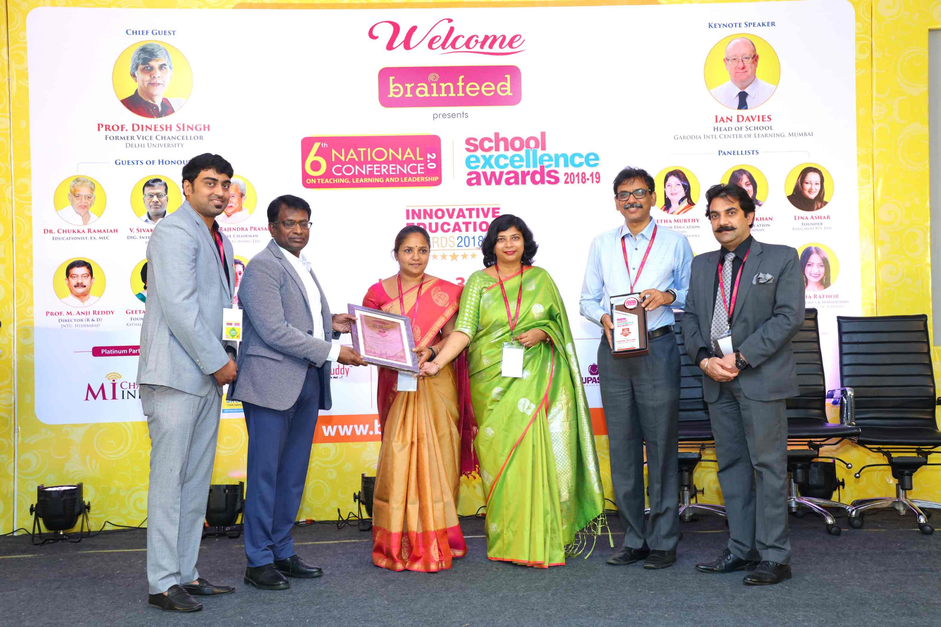 Samsidh-Mount-Litera-Zee-School,-Bengaluru,-Karnataka-(2)