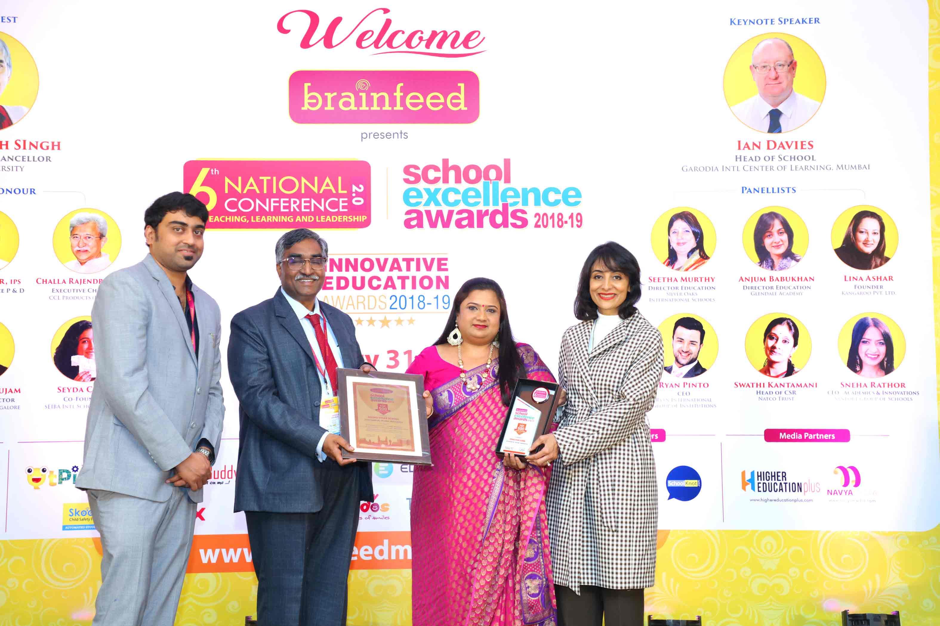 Shishu-Vihar-School,-Chinchpokli-(E),-Mumbai,-Maharashtra-(1)