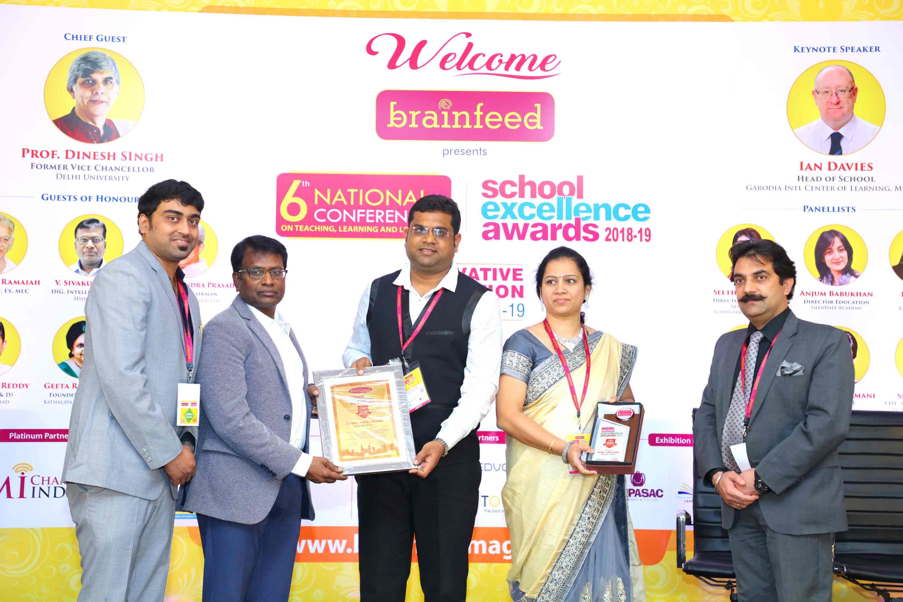 Shloka---A-Birla-School,-Kalaburagi,-Karnataka-(1)