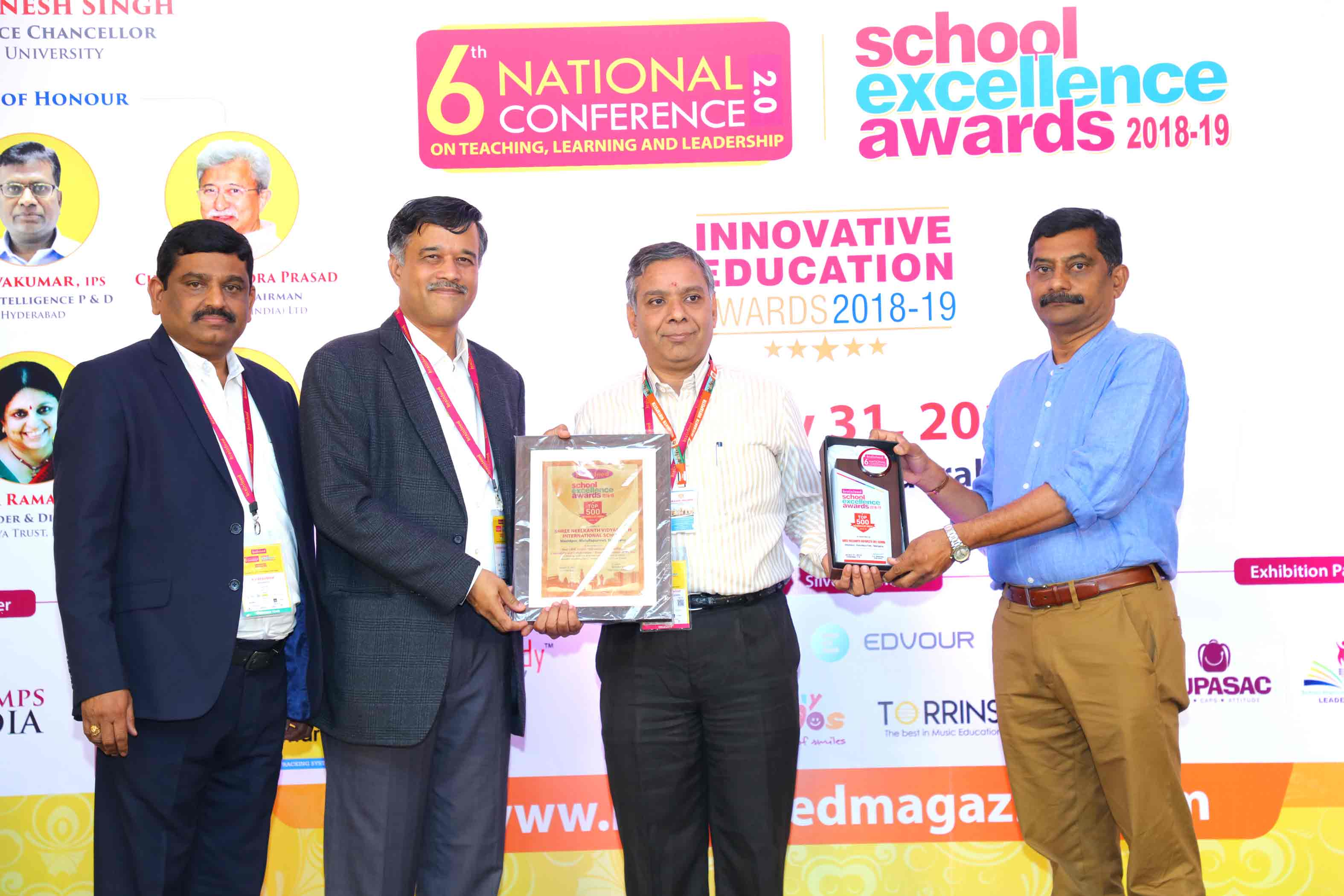 Shree-Neelkanth-Vidyapeeth-Intl-School,-Mazidpur,-Abdullapurmet,-T.S-(1)