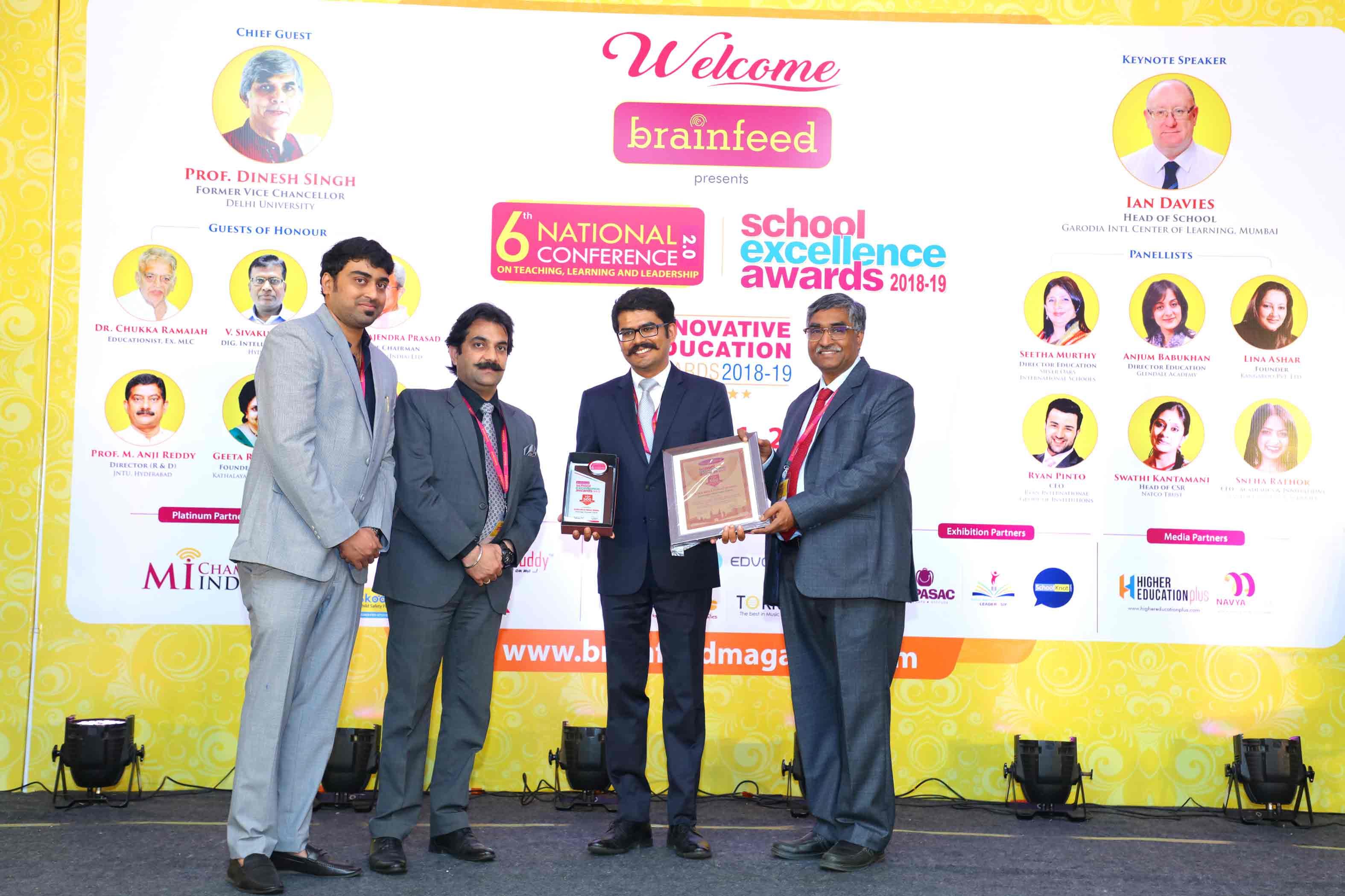 Silver-Bells-Public-School,-Shantinagar,-Bhavnagar,-Gujarat
