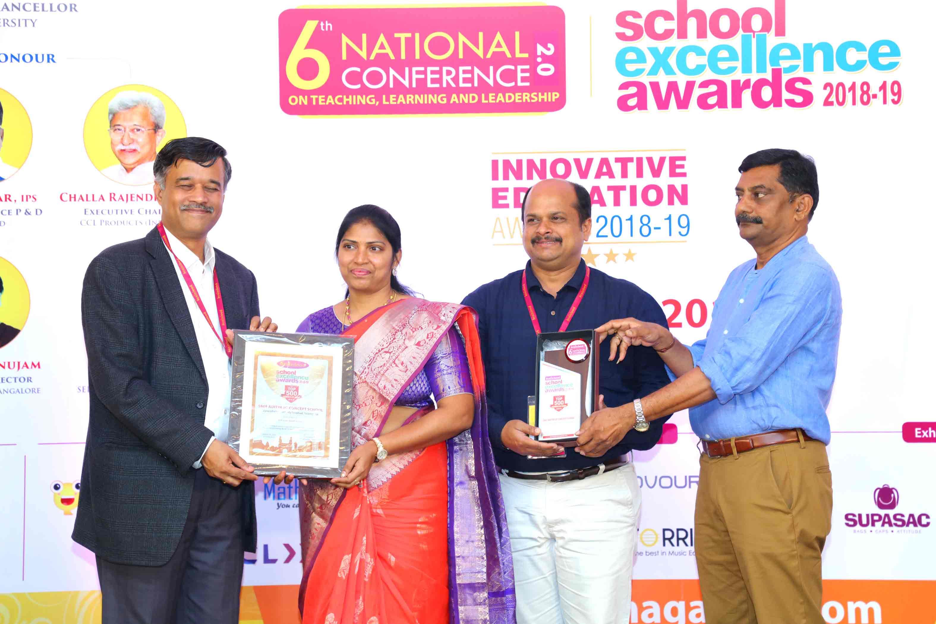 Sree-Aditya-IIT-Concept-School,-Vanasthalipuram,-Hyderabad,-T.S-(1)