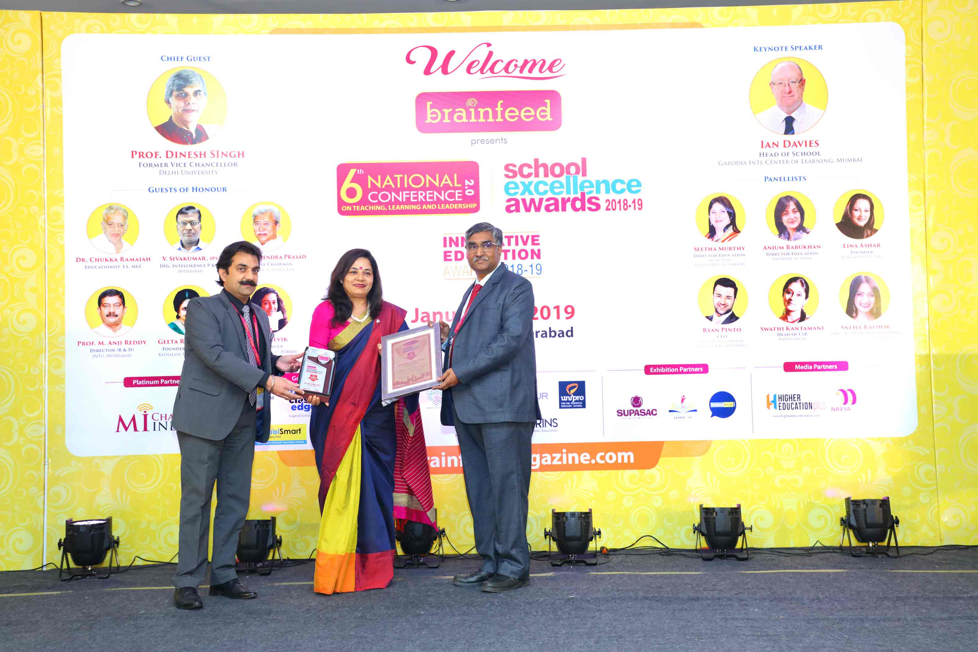 Vapi-Public-School,-Vapi,-Gujarat-(2)