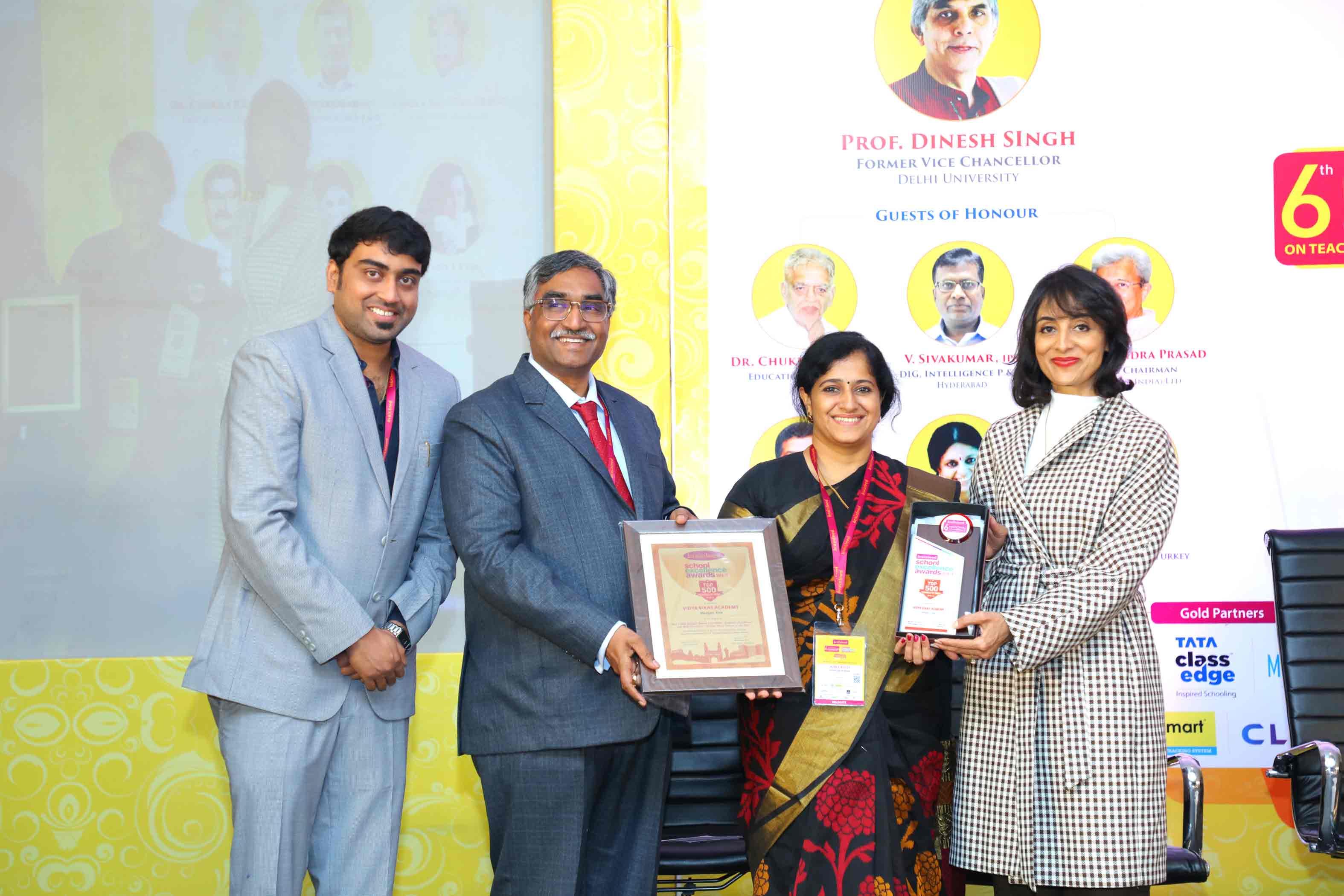 Vidya-Vikas-Academy,-Margao,-Goa-(2)
