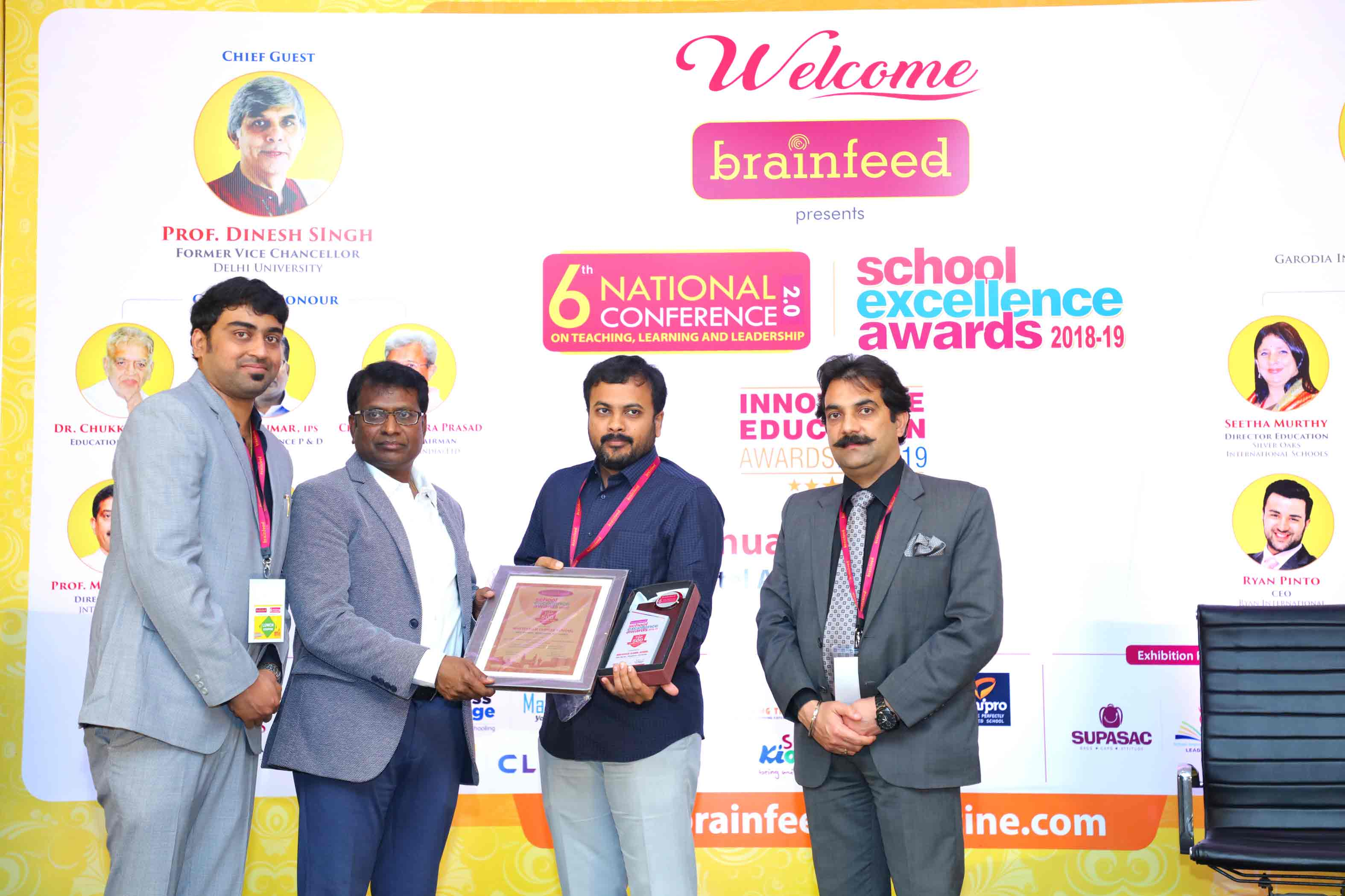 Whitefield-Global-School,-Bengaluru,-Karnataka-(1)