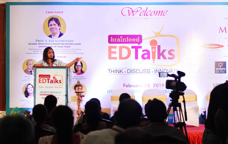 EdTalks---Coimbatore-2019-(12)