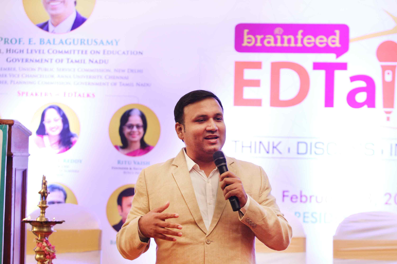 EdTalks---Coimbatore-2019-(14)