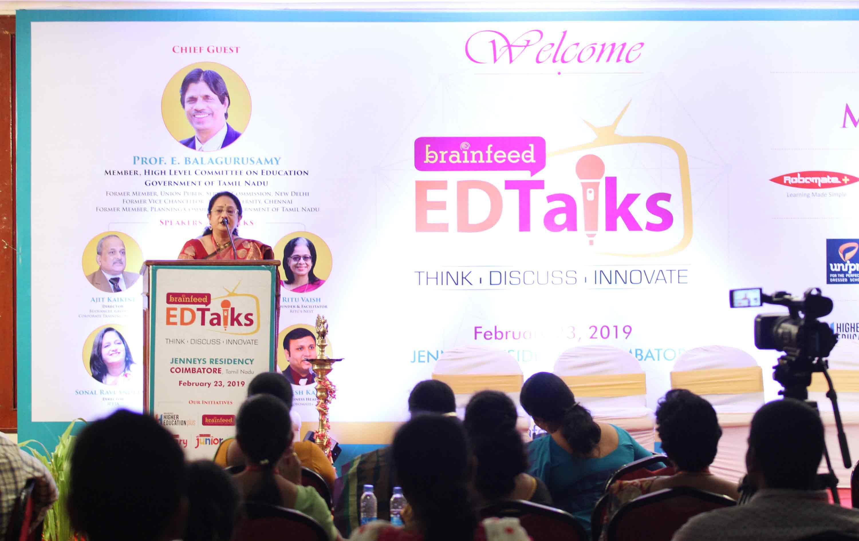 EdTalks---Coimbatore-2019-(16)
