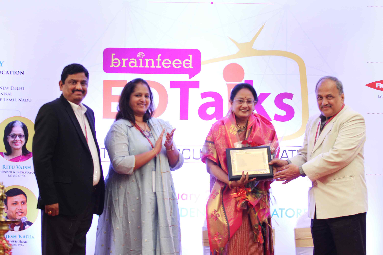 EdTalks---Coimbatore-2019-(17)