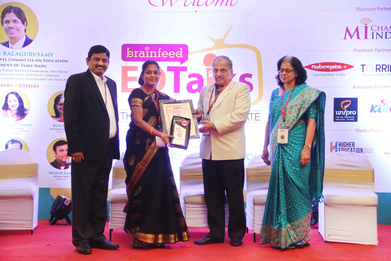 EdTalks---Coimbatore-2019-(19)